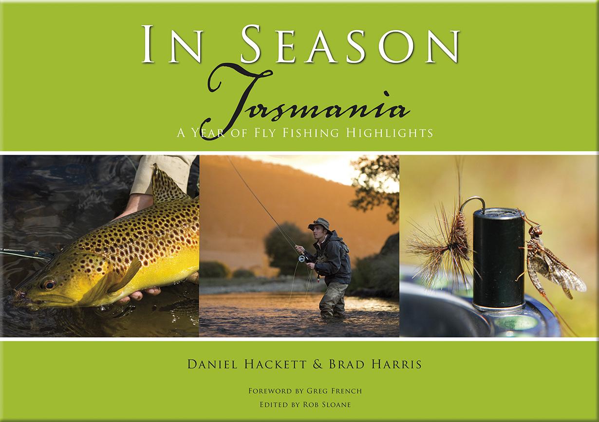 In Season cover.jpg