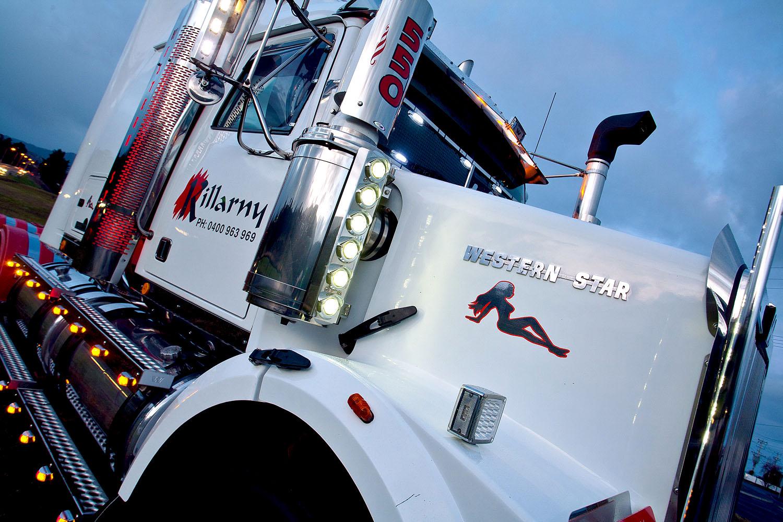 truck-8717.jpg