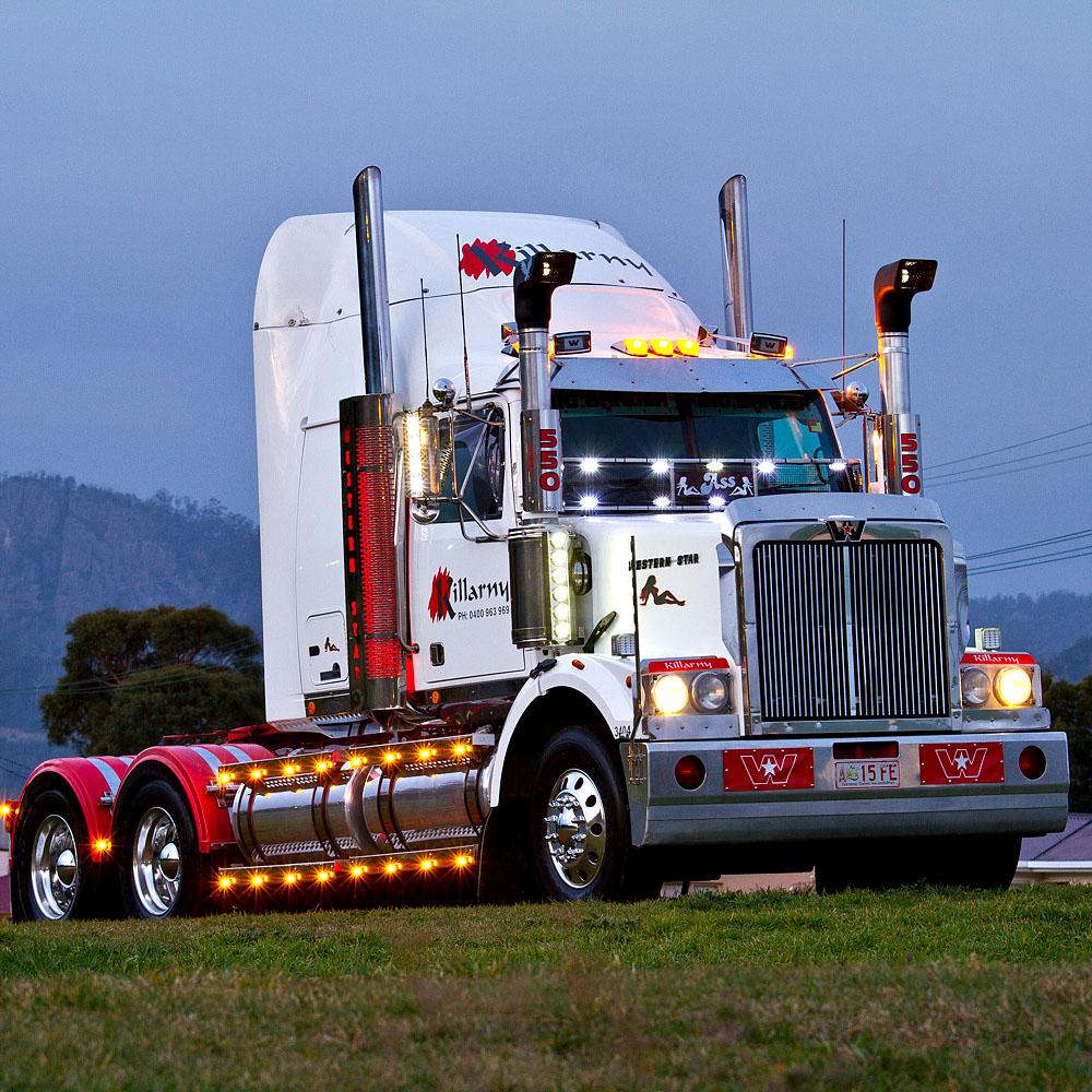 truck-8214.jpg