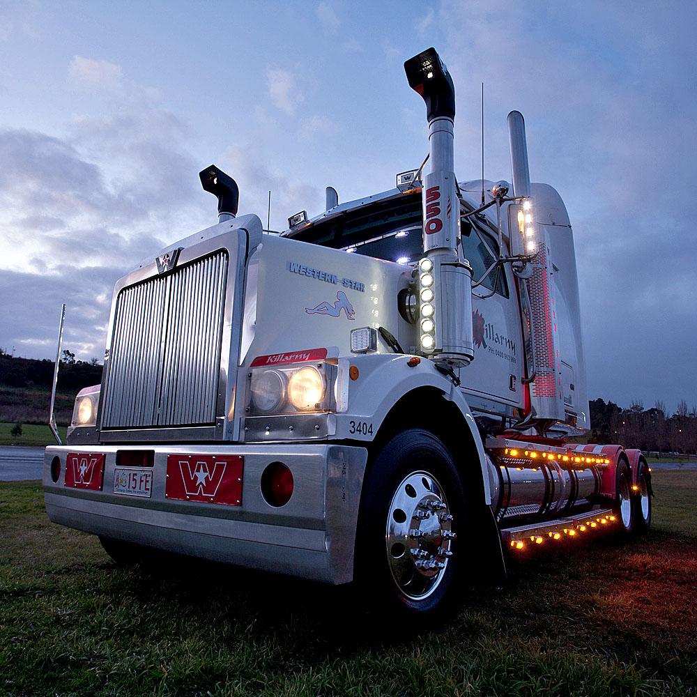 truck-8724.jpg