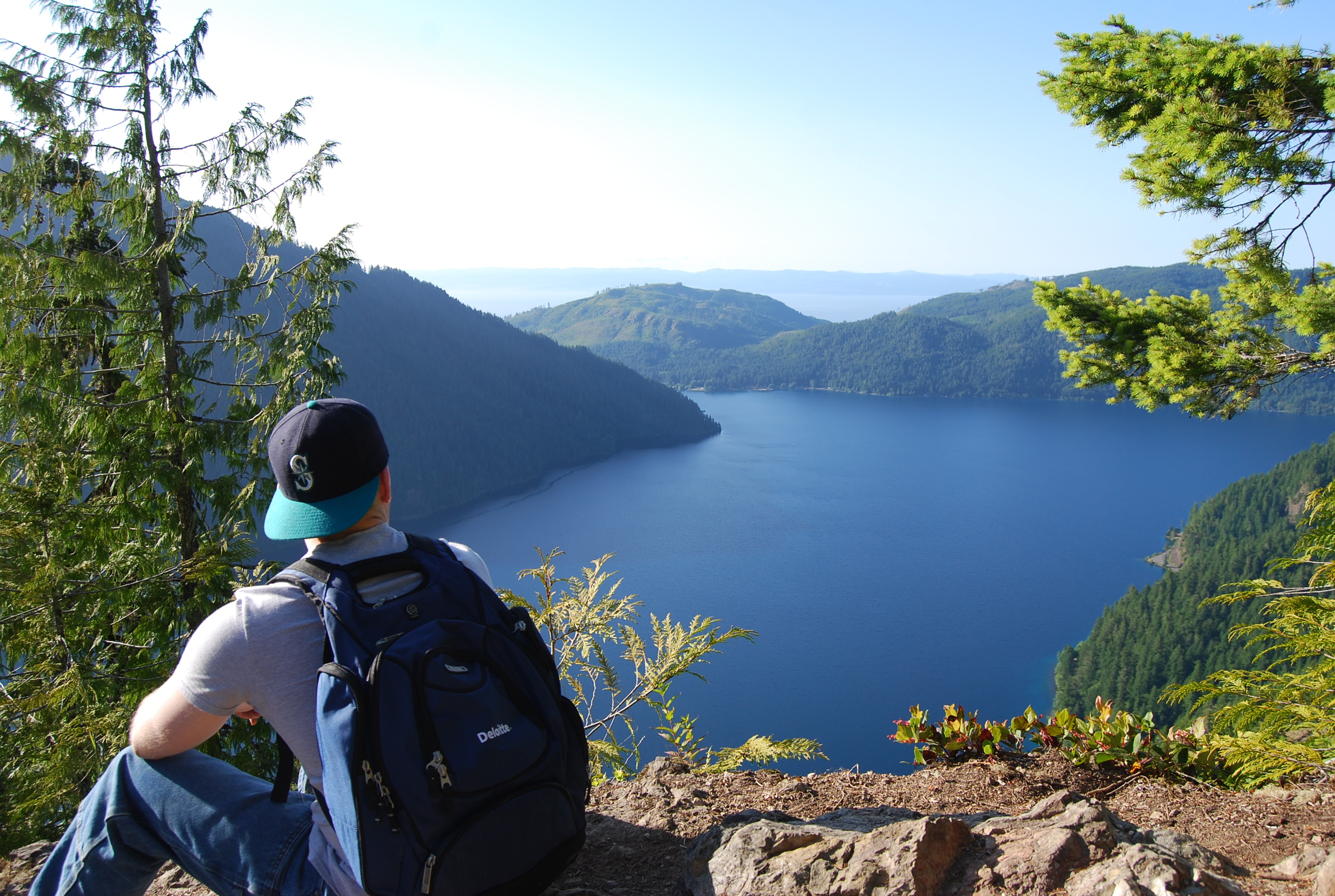 storm king 1st lookout.jpg