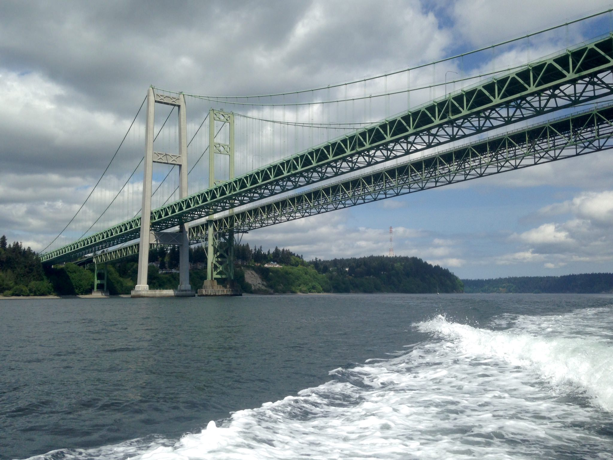 Tacoma Narrows.jpeg
