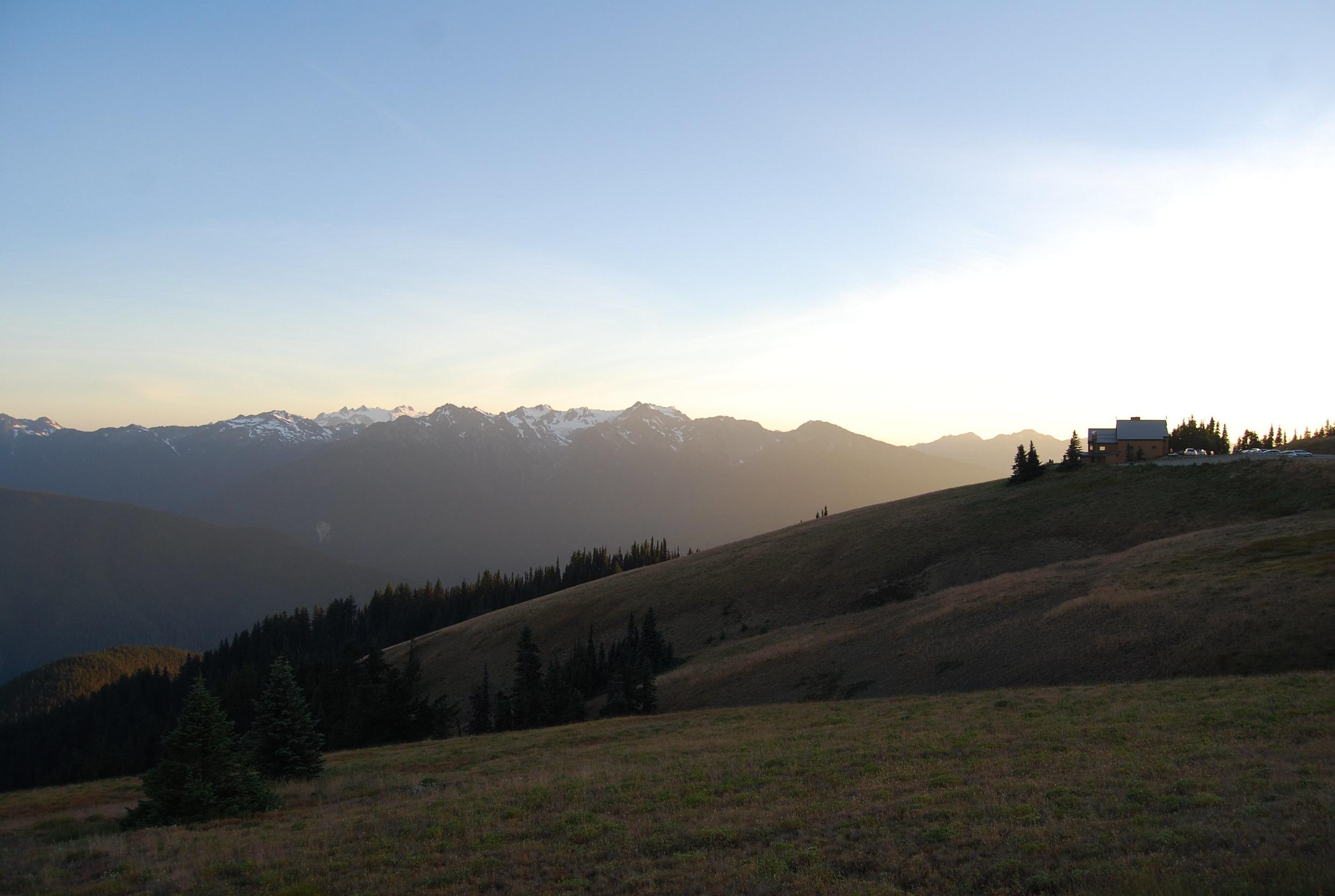 View of Summit.jpg