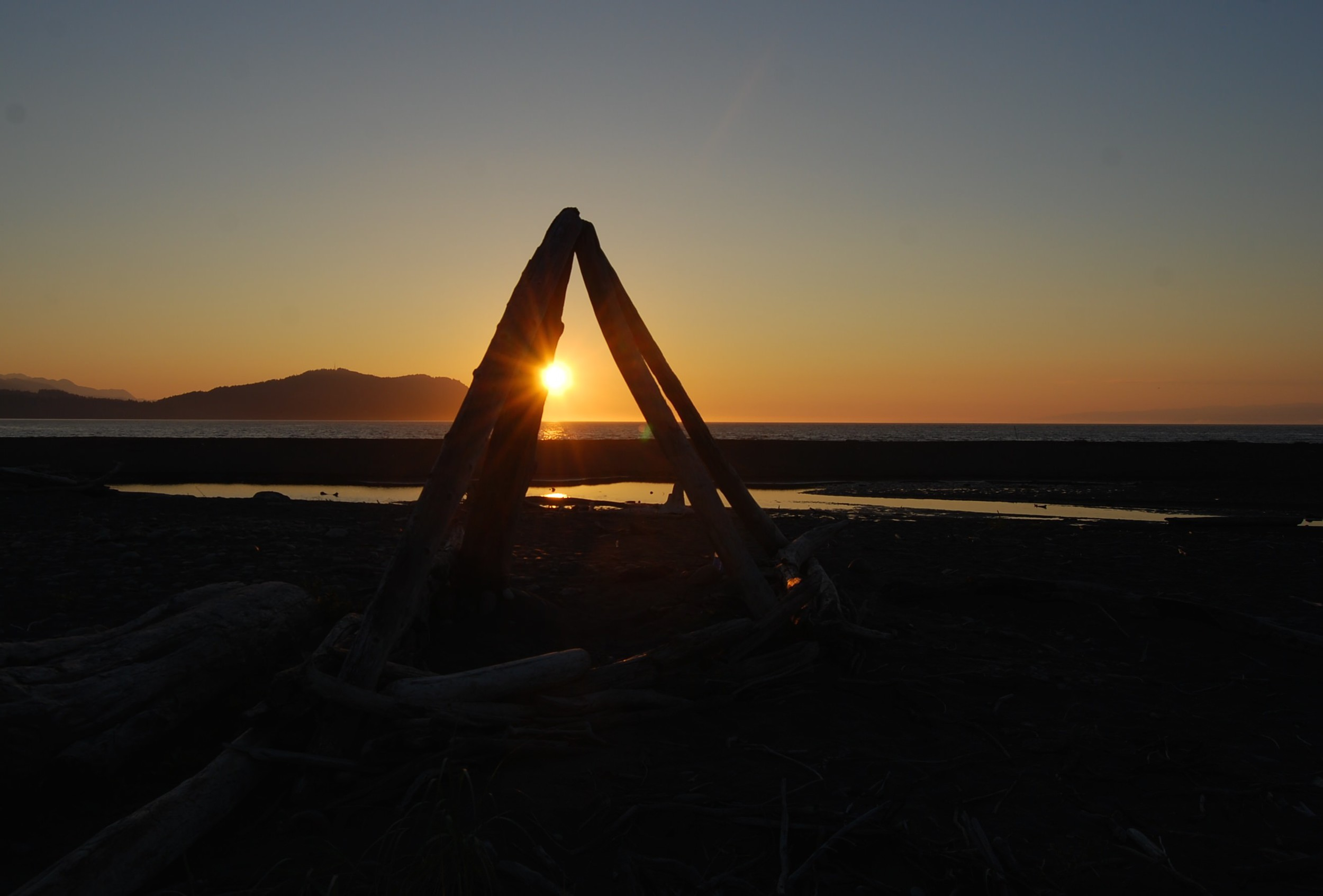 Elwha Sunset.jpg