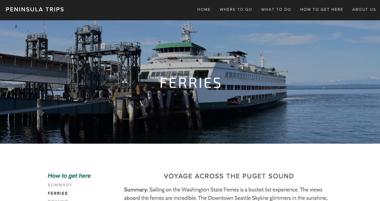 ferries page.jpg