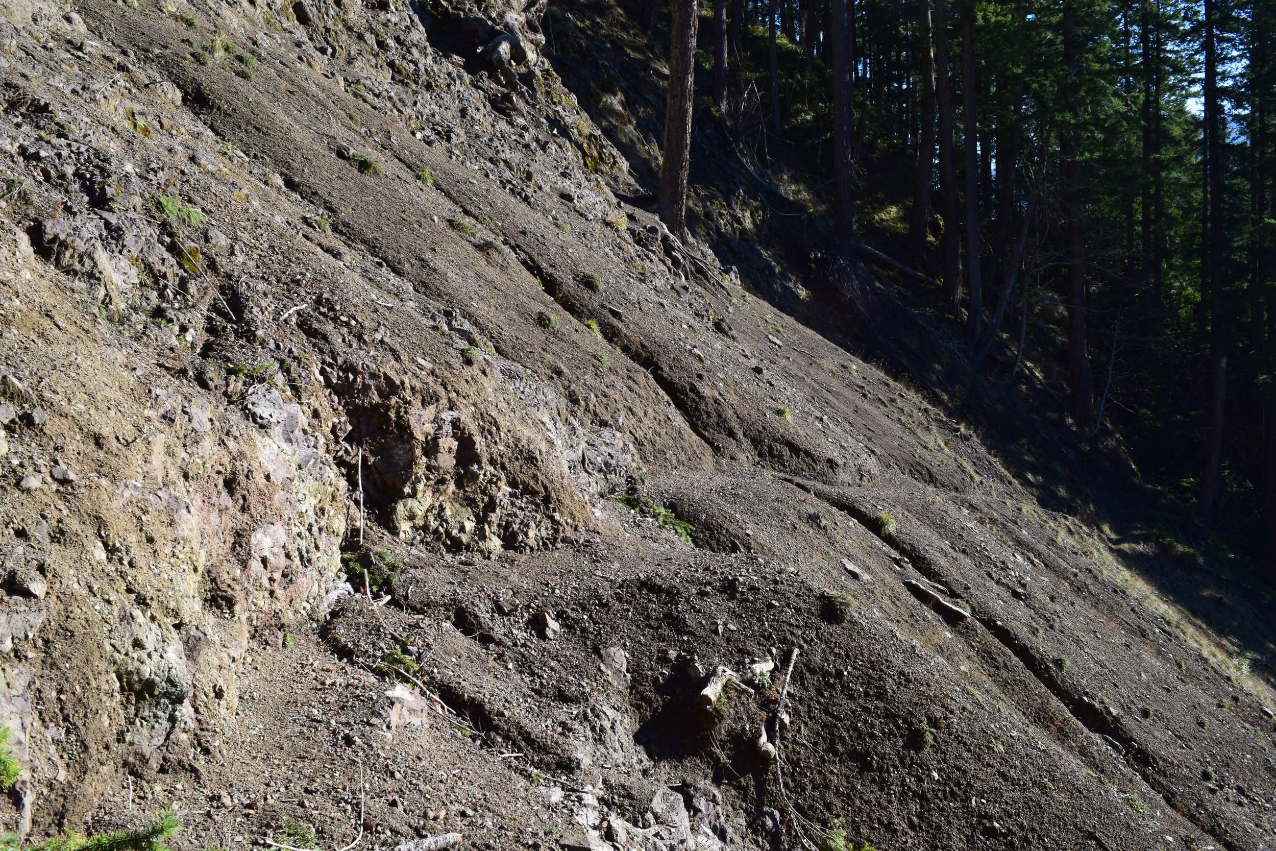 Landslide crossing.jpg
