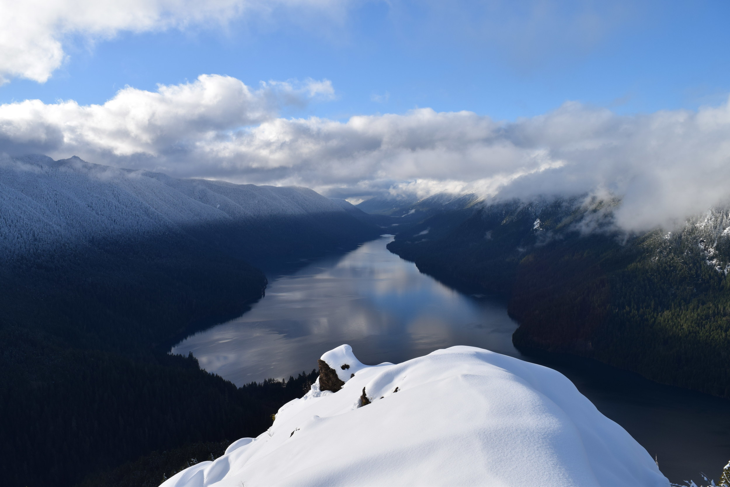 View from the Summit.jpg