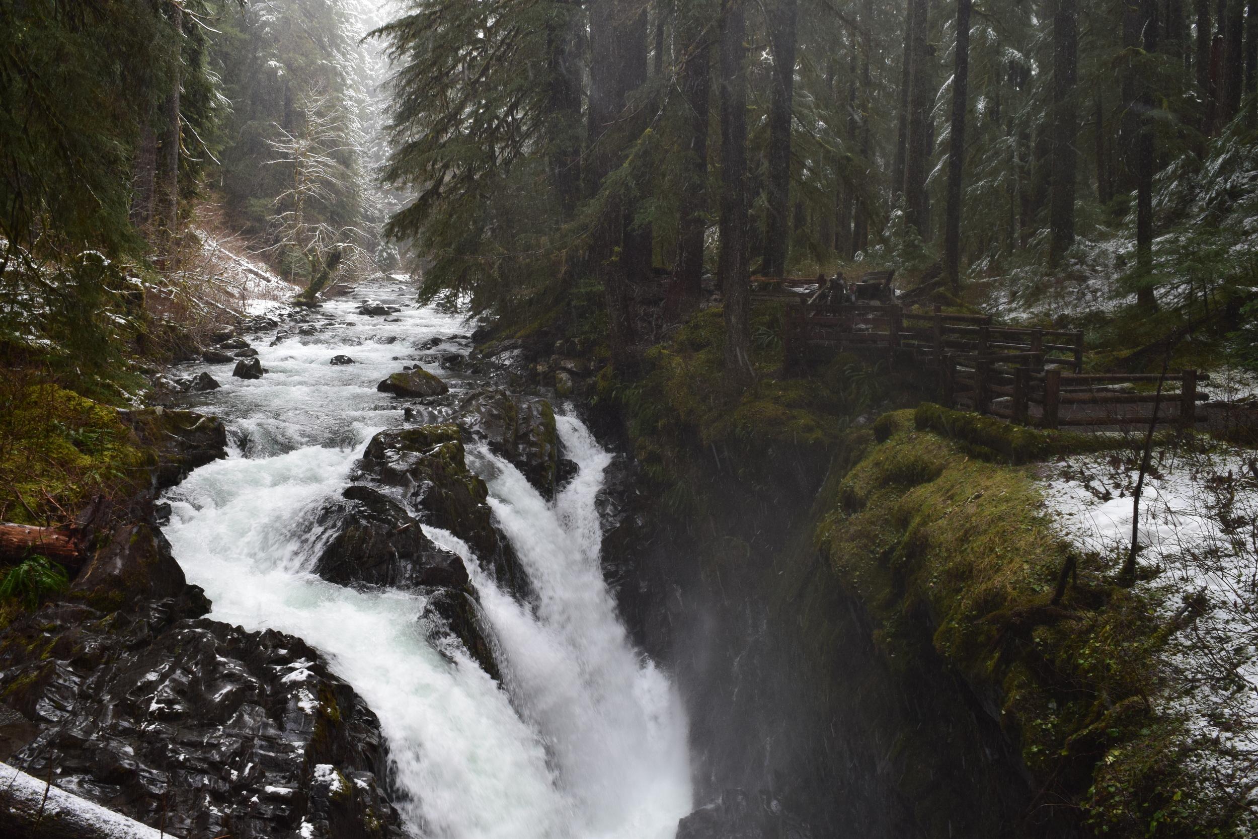 Sol Duc Falls #1.jpg