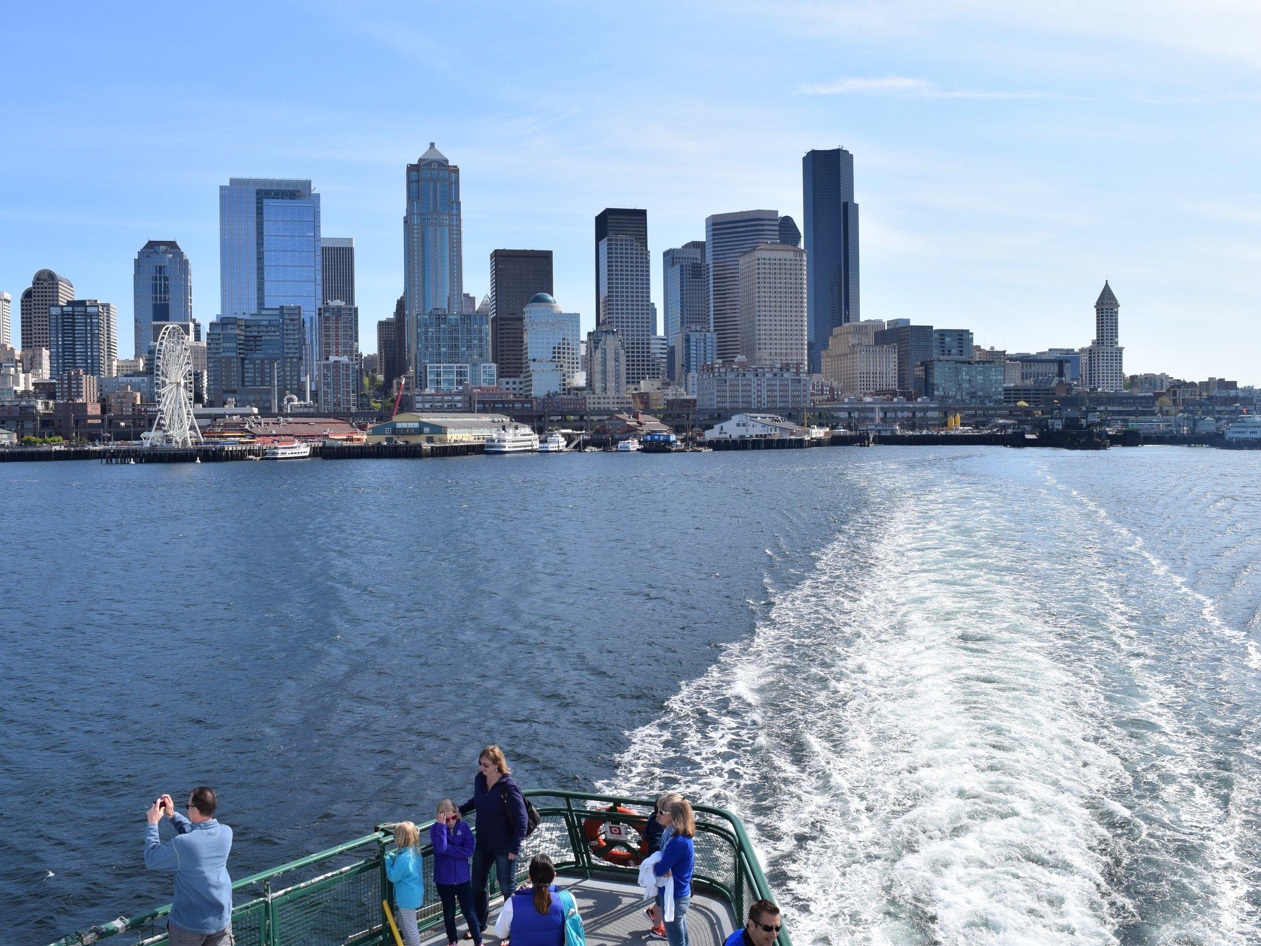 1 - Seattle Ferry.jpg