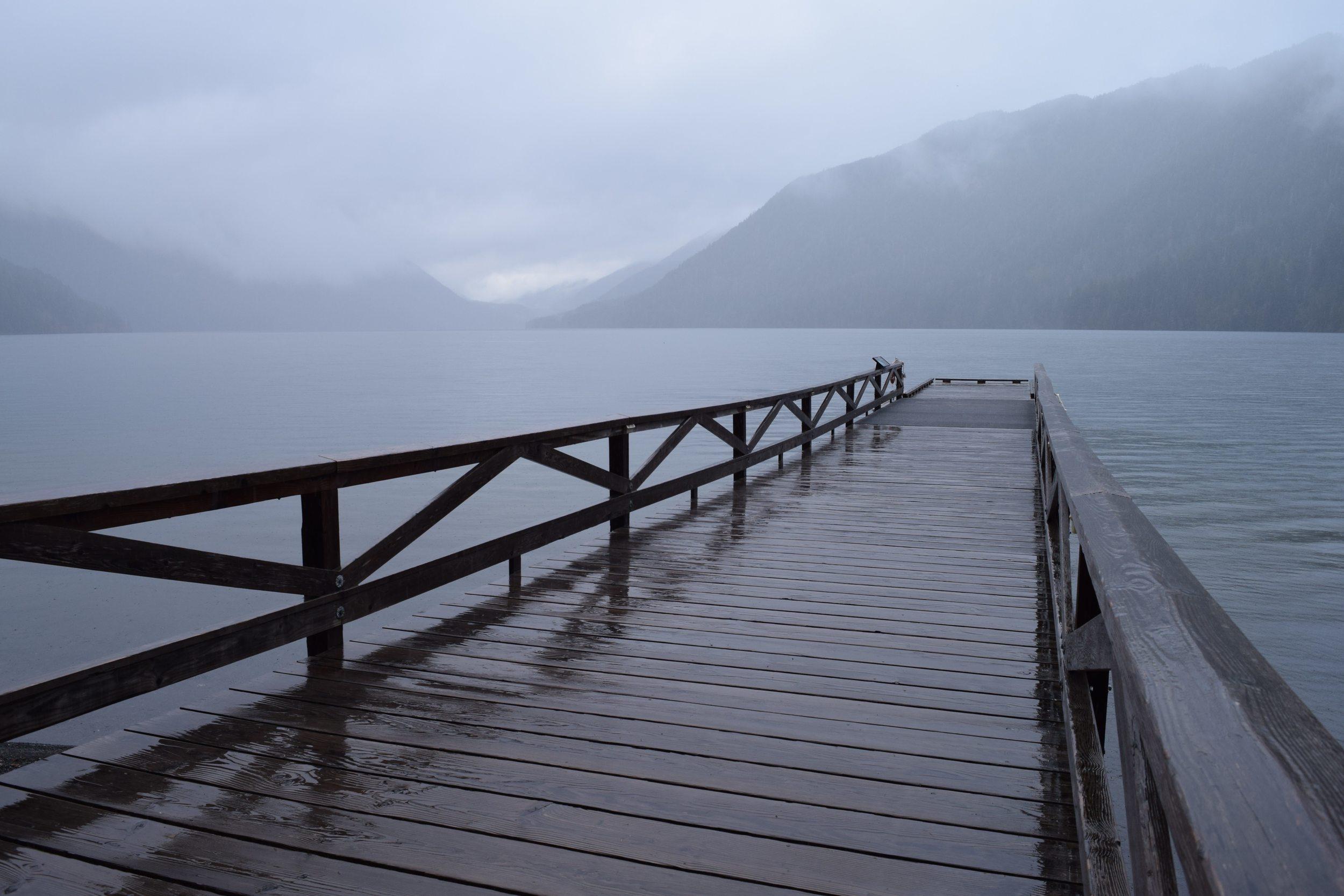 4 - Lake Crescent Lodge.jpg