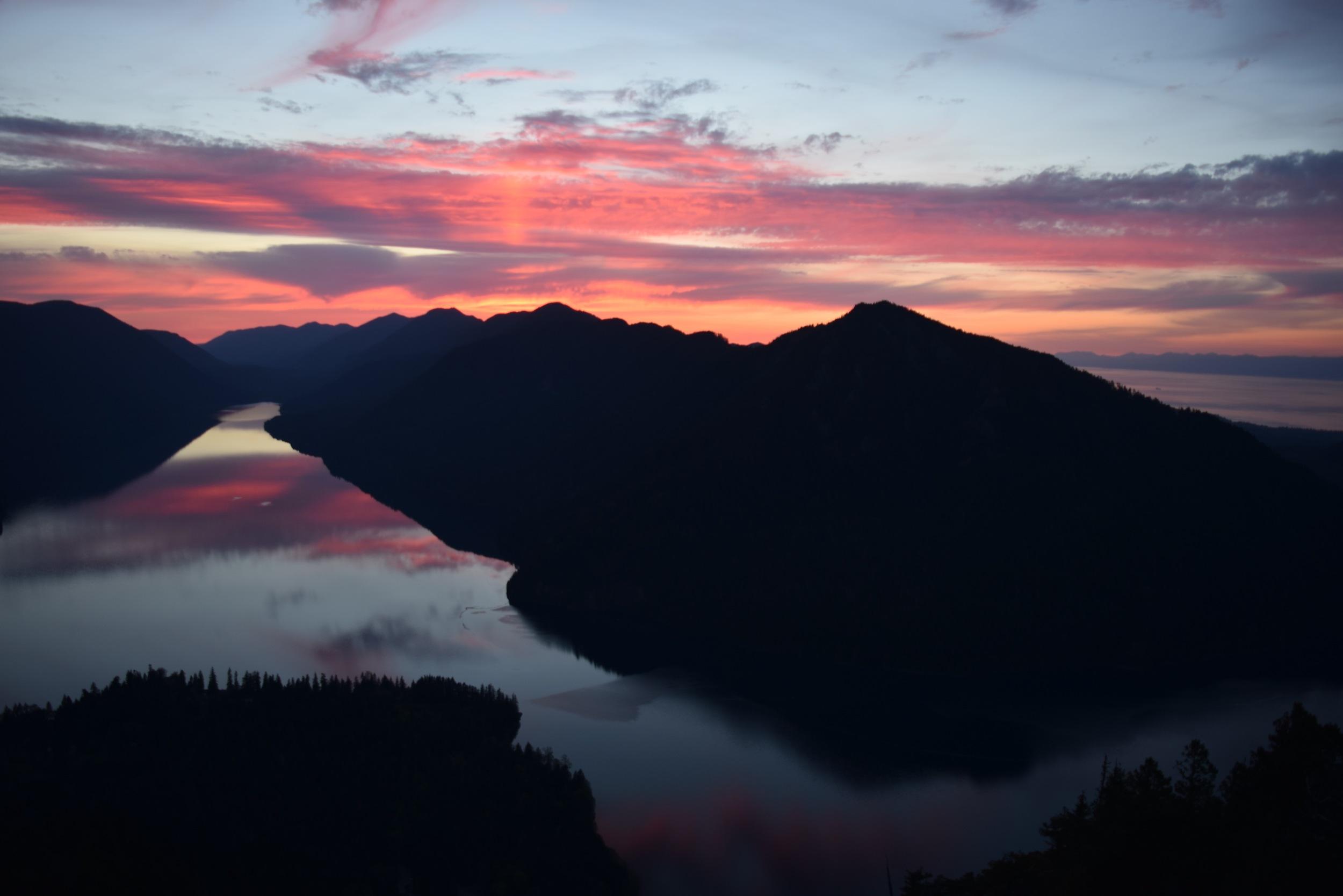 10 - final sunset.jpg