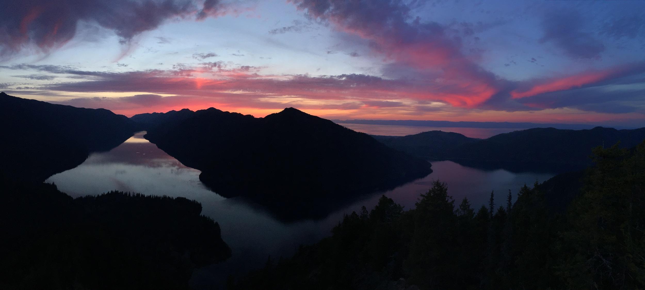 9 - pano sunset.jpg