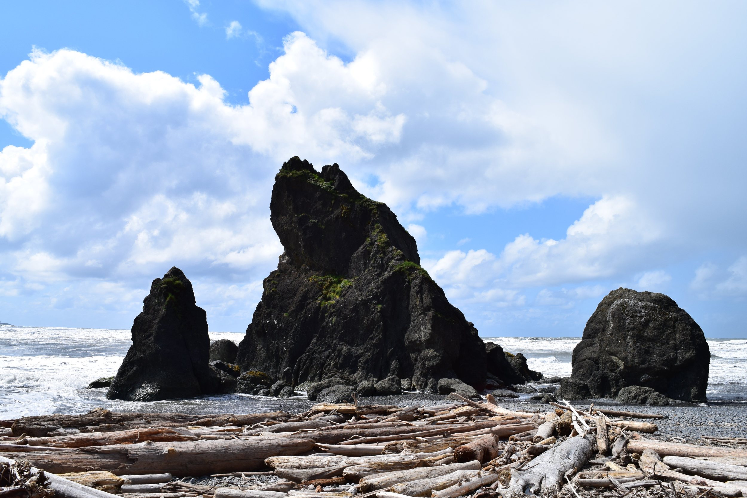 Sea stacks.jpg