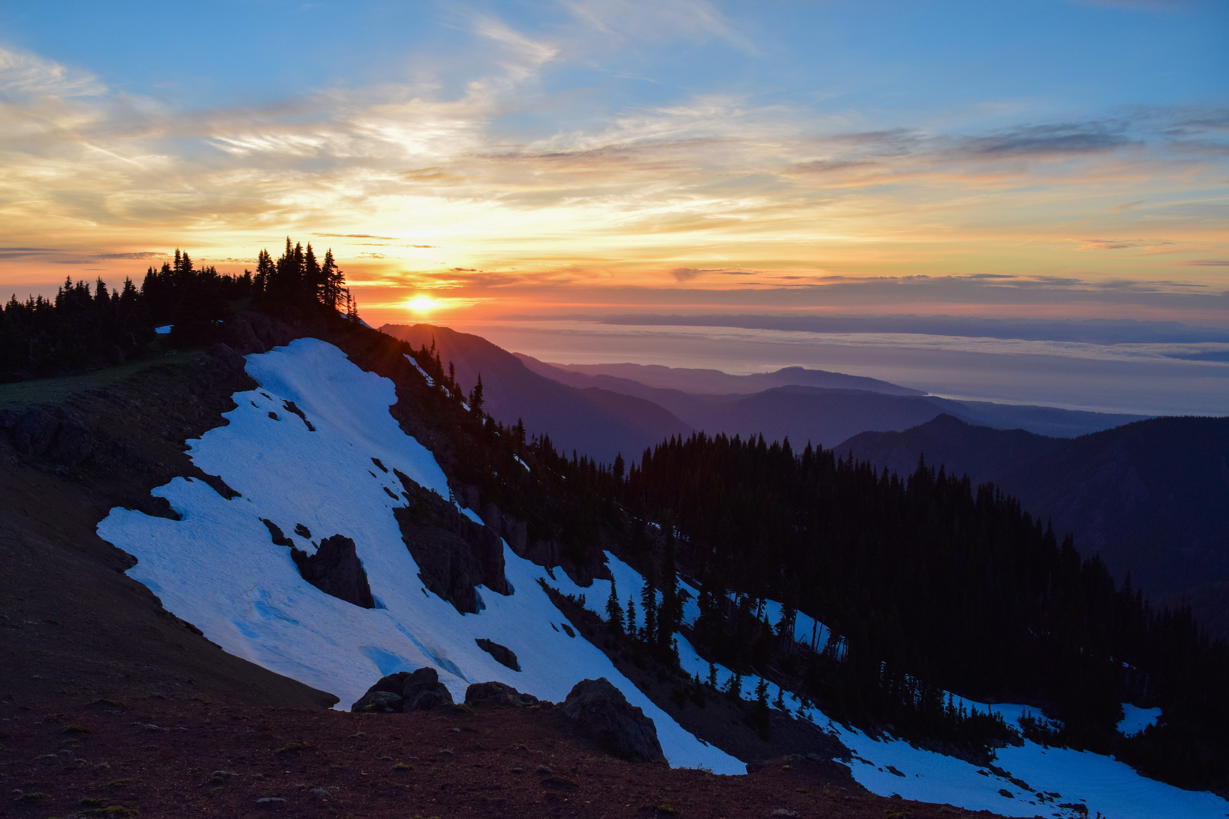 5 - sunset.jpg