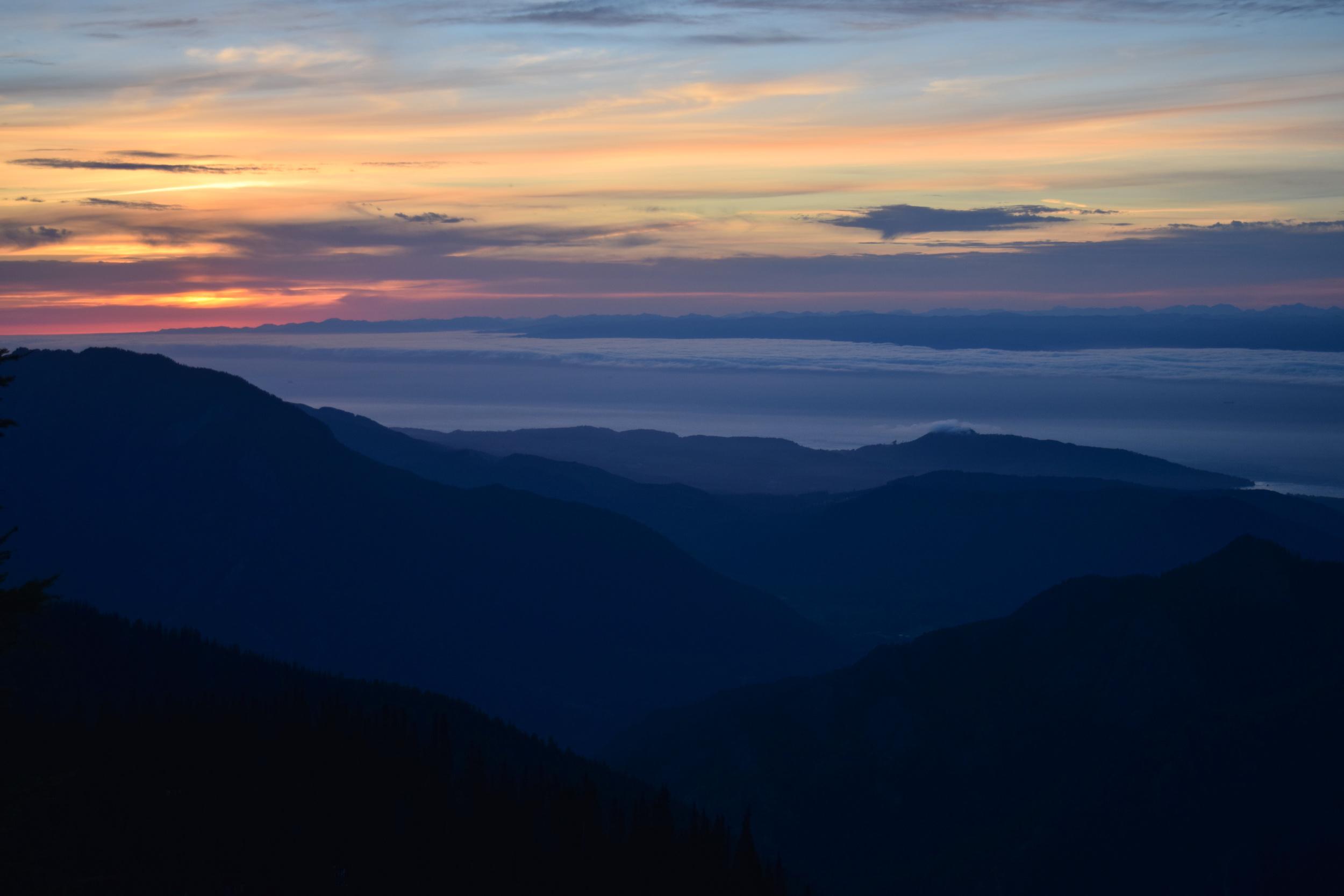 6 - sunset zoom.jpg