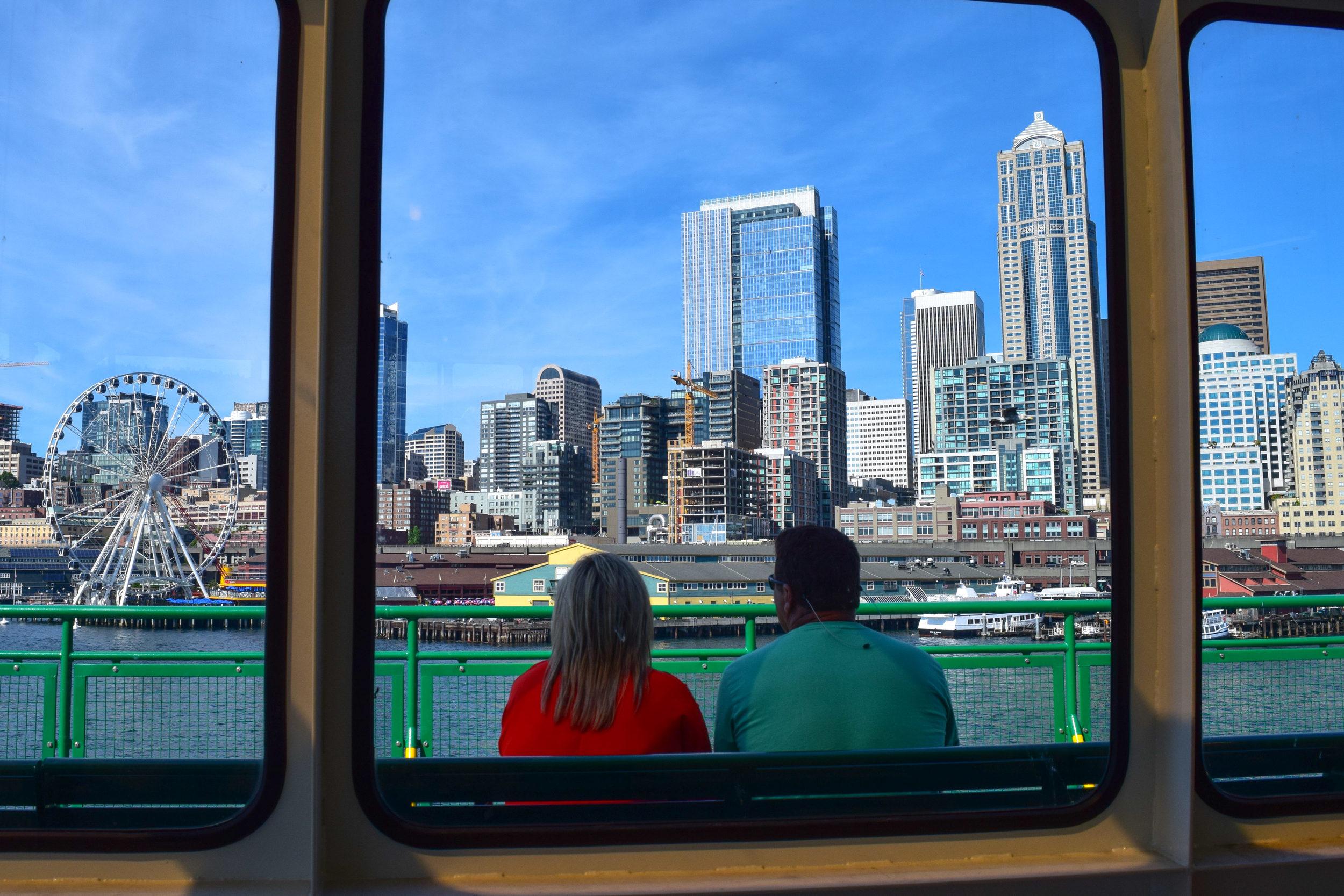 Downtown Seattle Skyline View.jpg