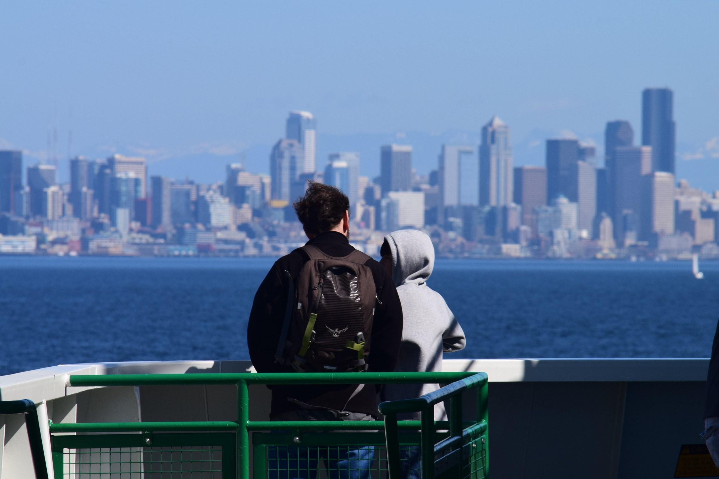 Return Sailing to Seattle.jpg