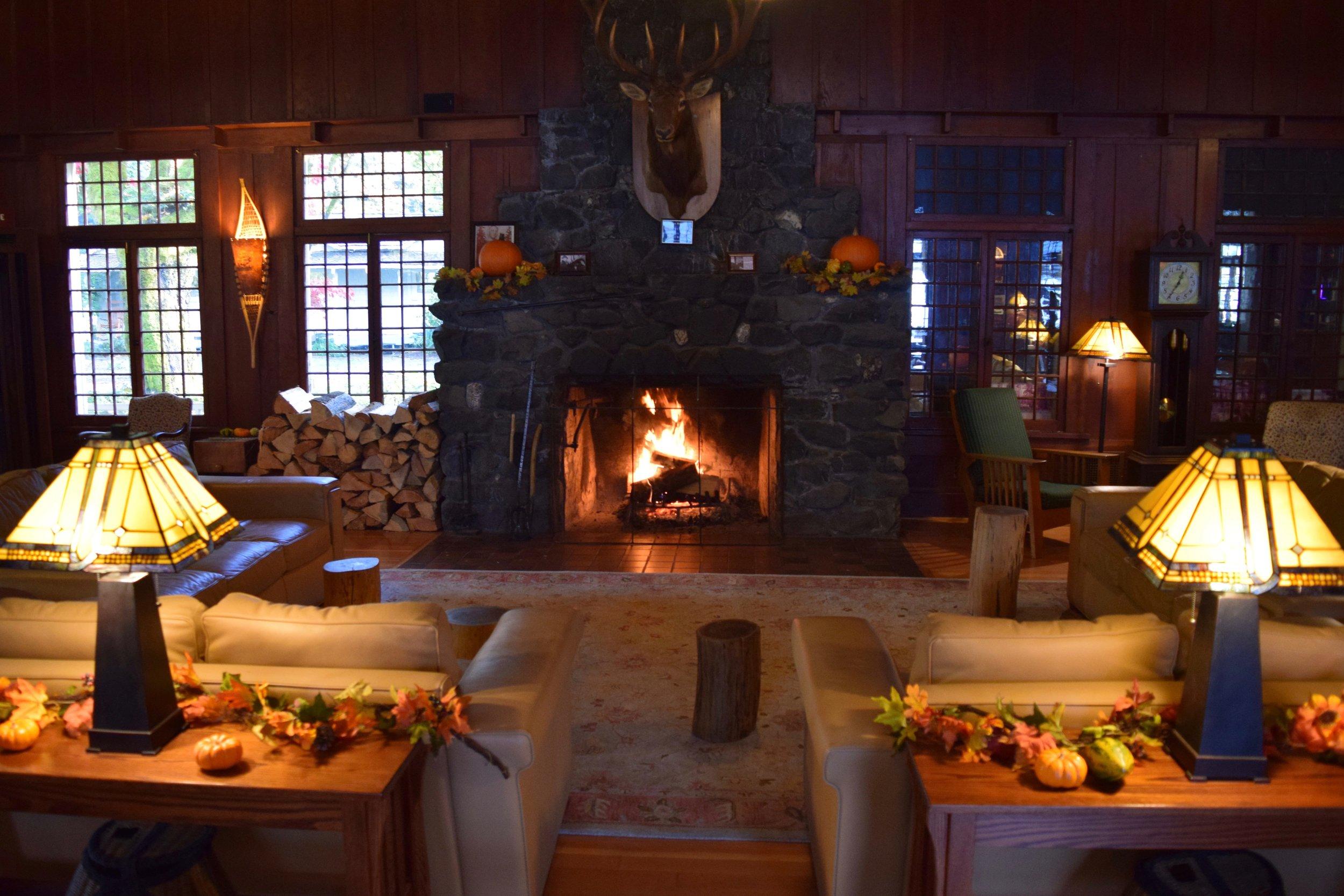 Lake Crescent Lodge Cozy Interior.jpg