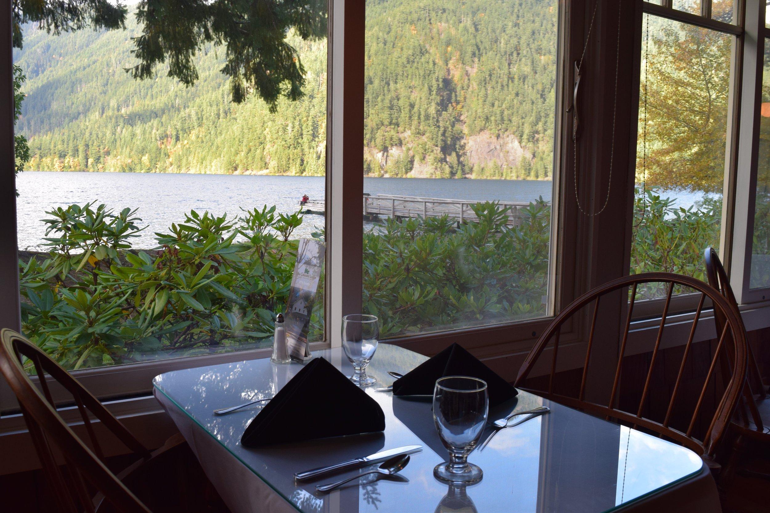Lake Crescent Lodge Restaurant.jpg