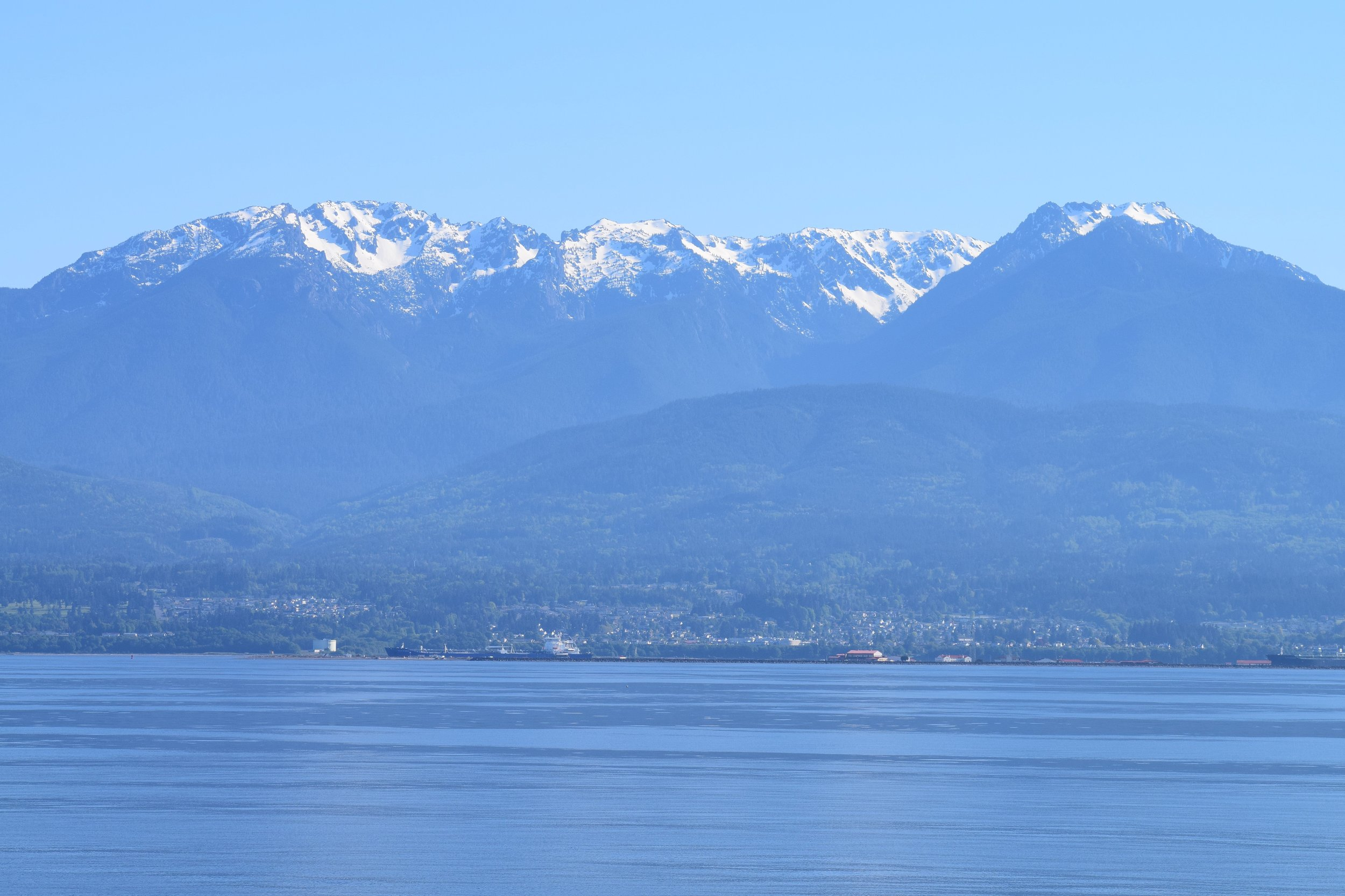 Olympic Mountains.jpg