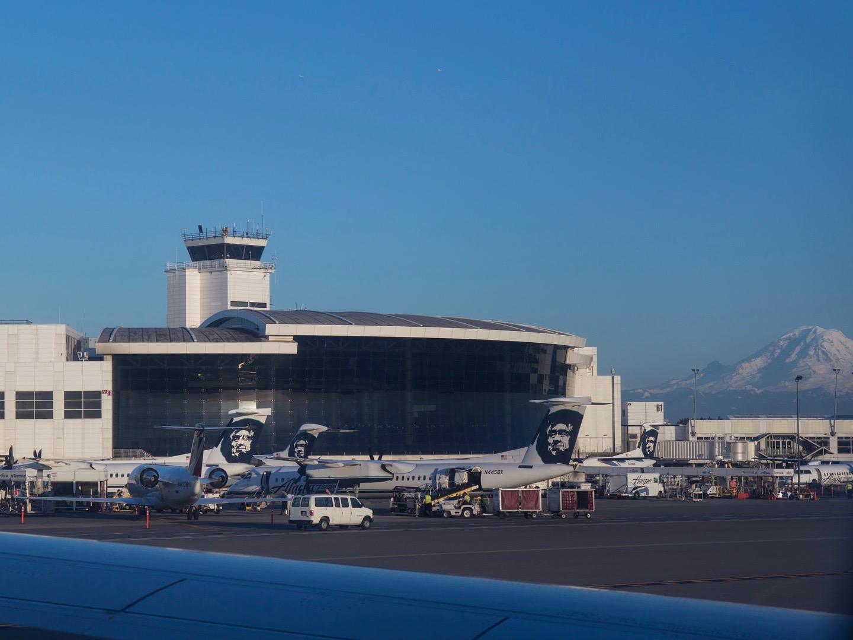 Seatac Airport.jpg