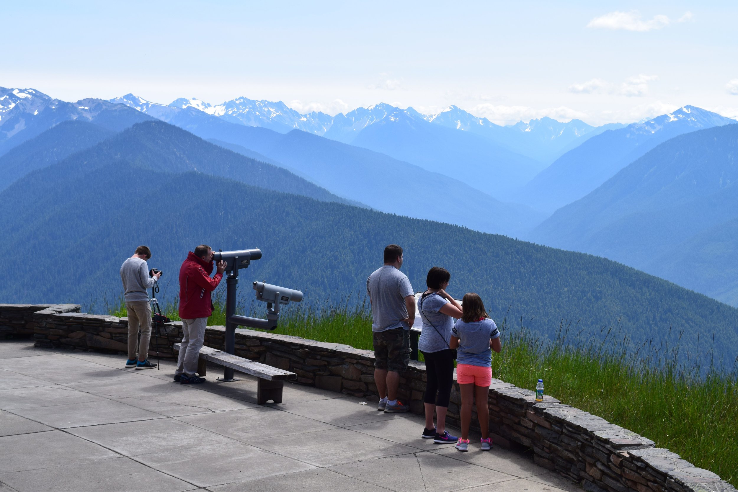 Hurricane Ridge Visitor Center Views.jpg