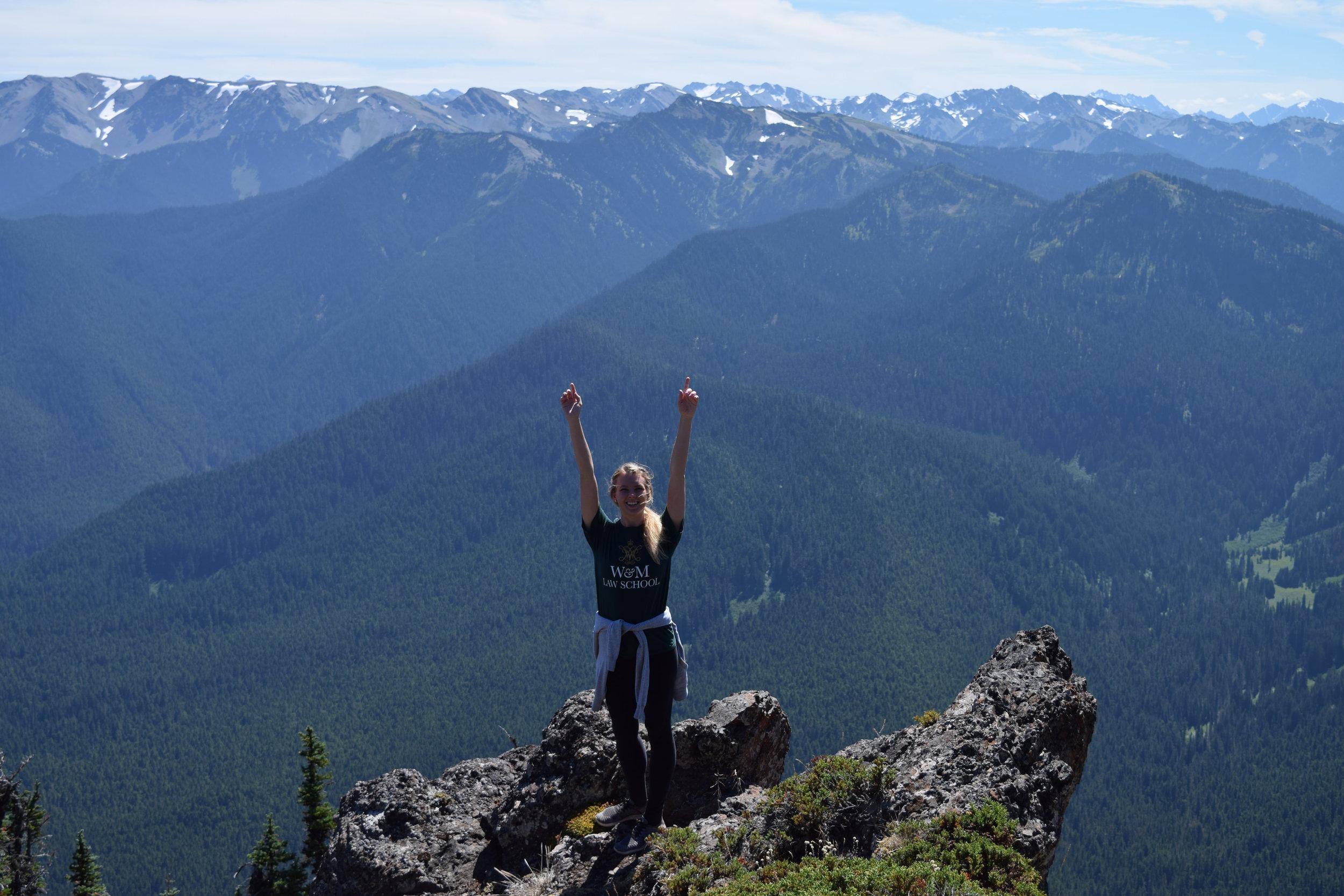 Klahhane Ridge Viewpoint.jpg