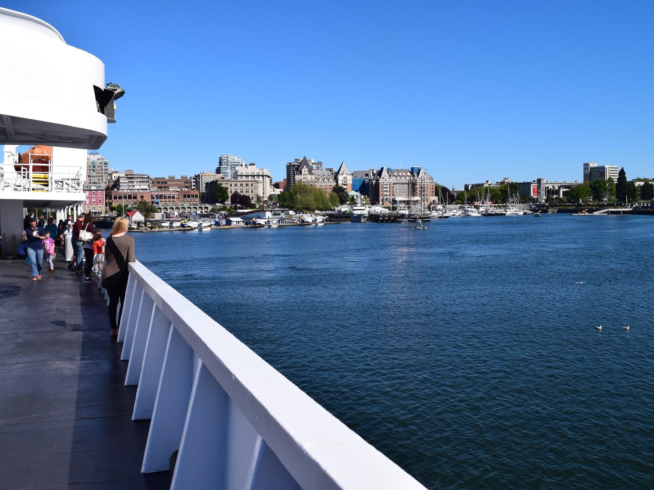 Black Ball Ferry Line from Victoria.jpg