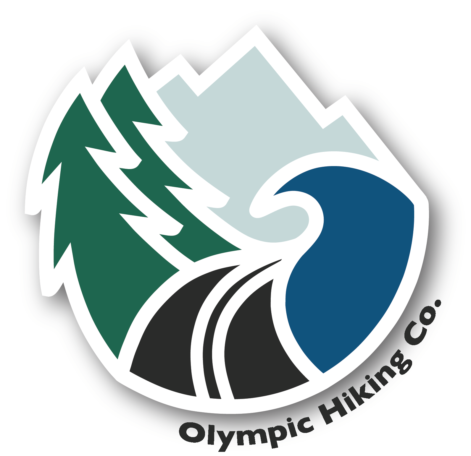 Olympic Hiking Co.png