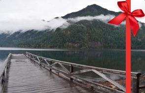 Lake Crescent Gift Card.png