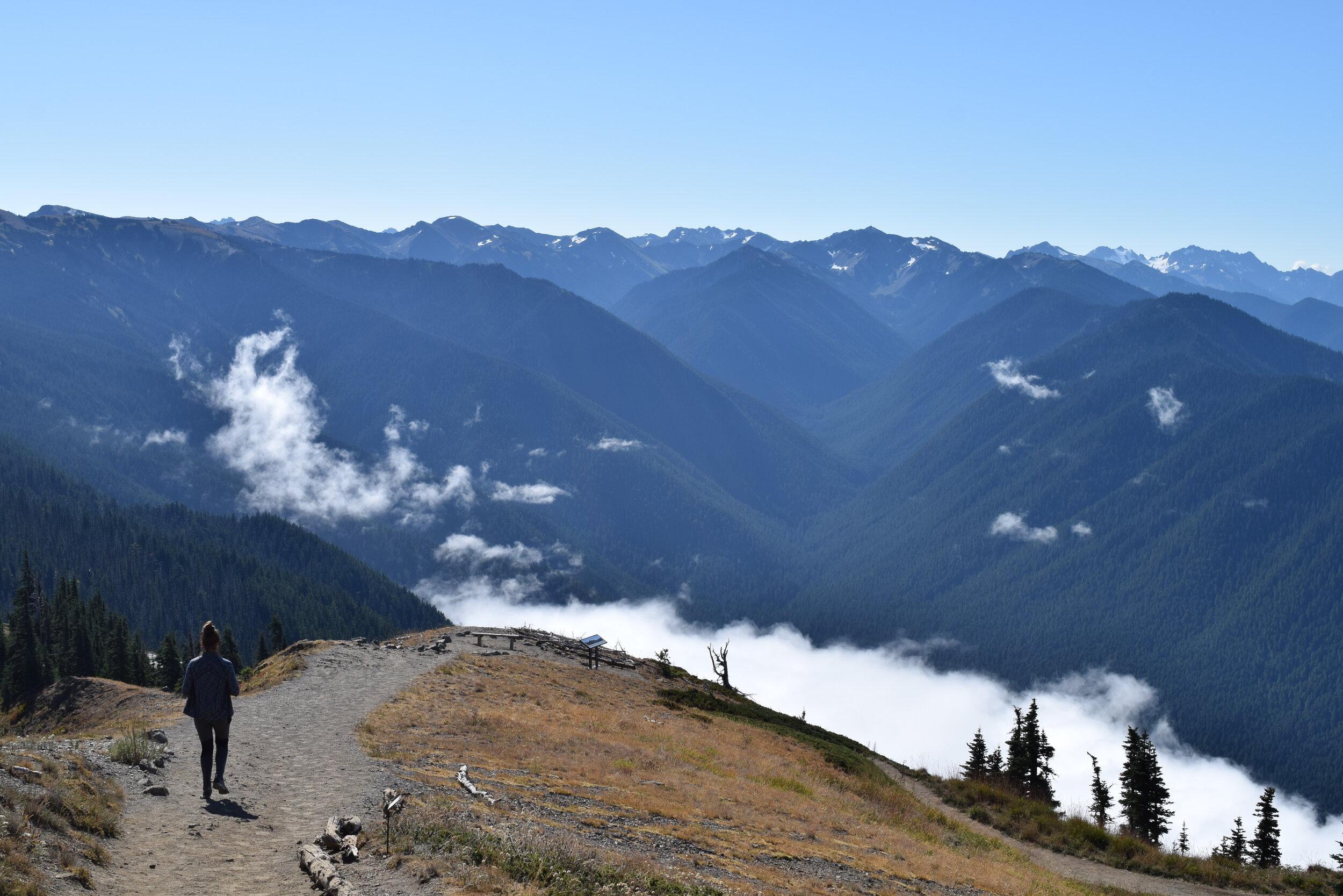 HR 2 - High Ridge Trail.jpg
