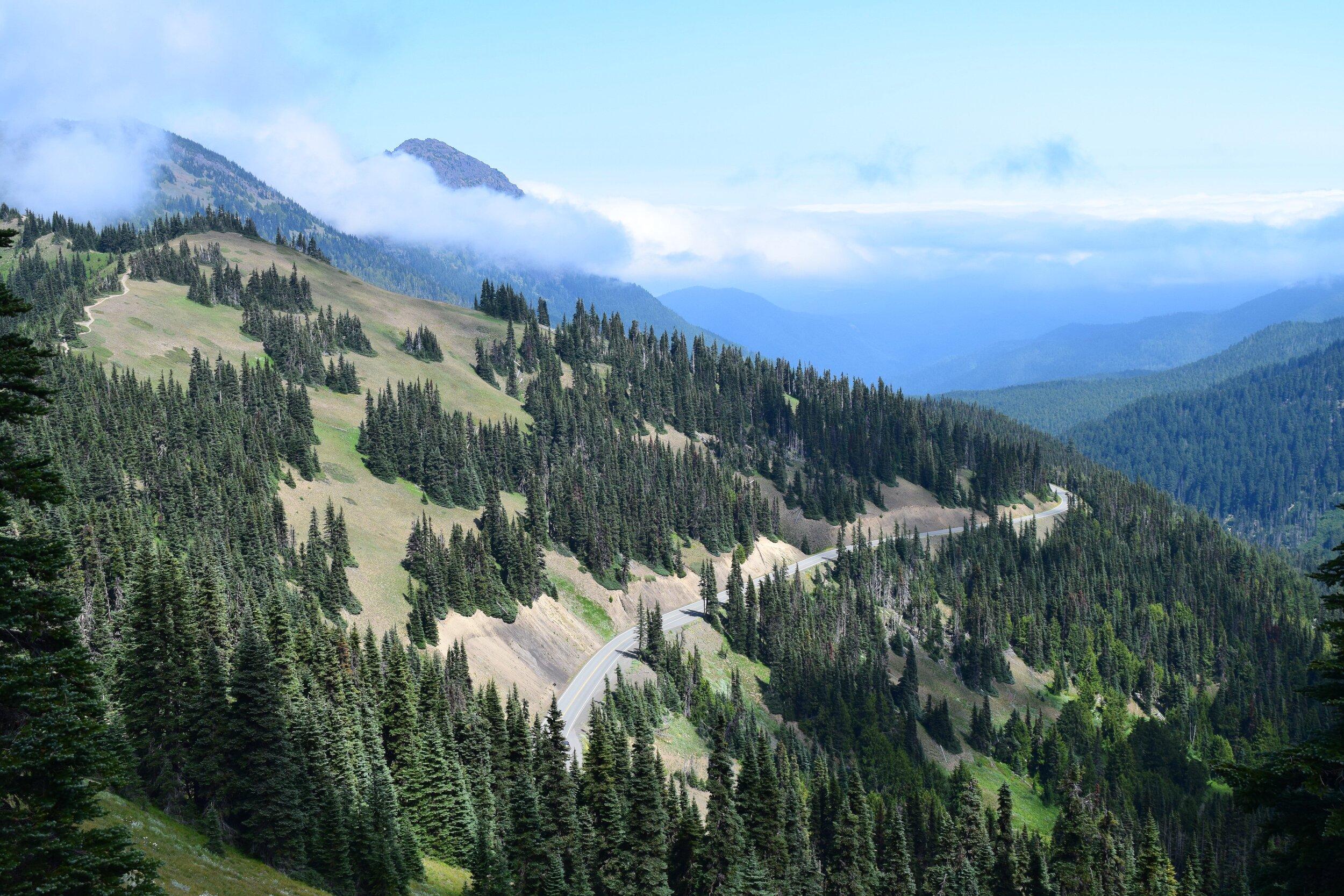 HR 3 - Morse Creek Valley.jpg