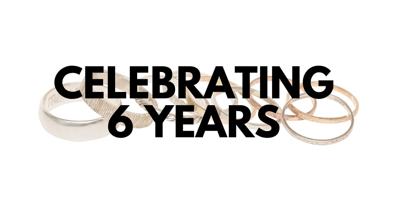 Celebrating.png