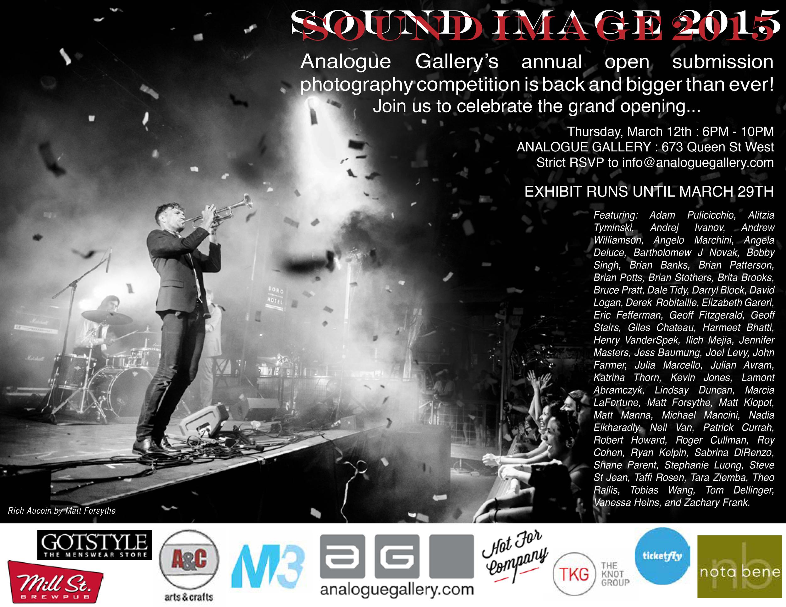 SOUND IMAGE 2015 INVITE.jpg