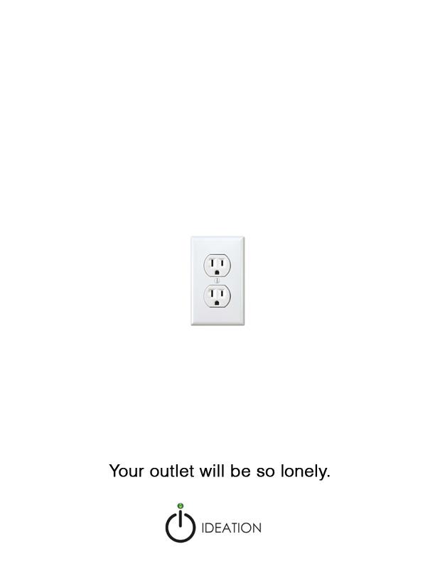 lonelyoutlet copy.jpg