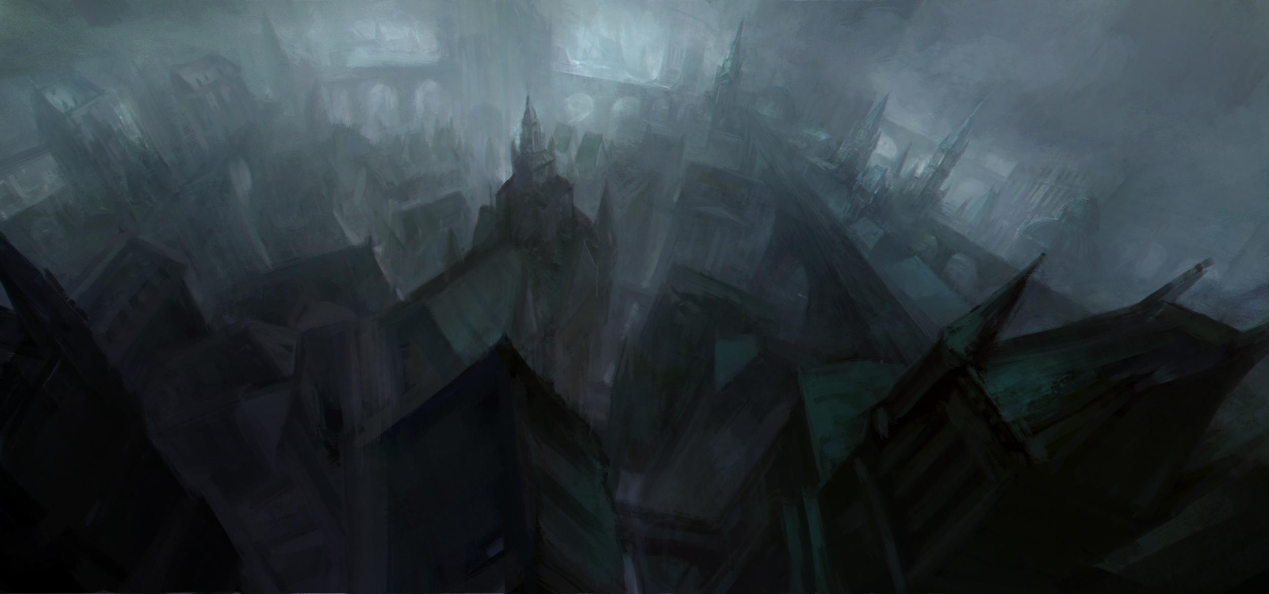city_sketch_8.jpg