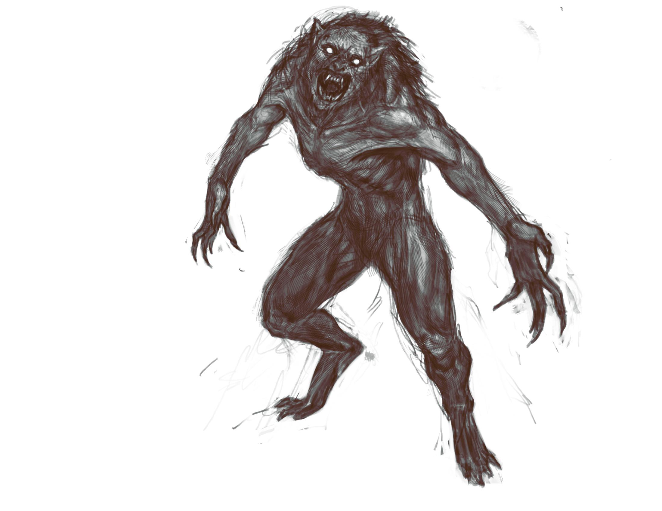 werewolf_13.jpg