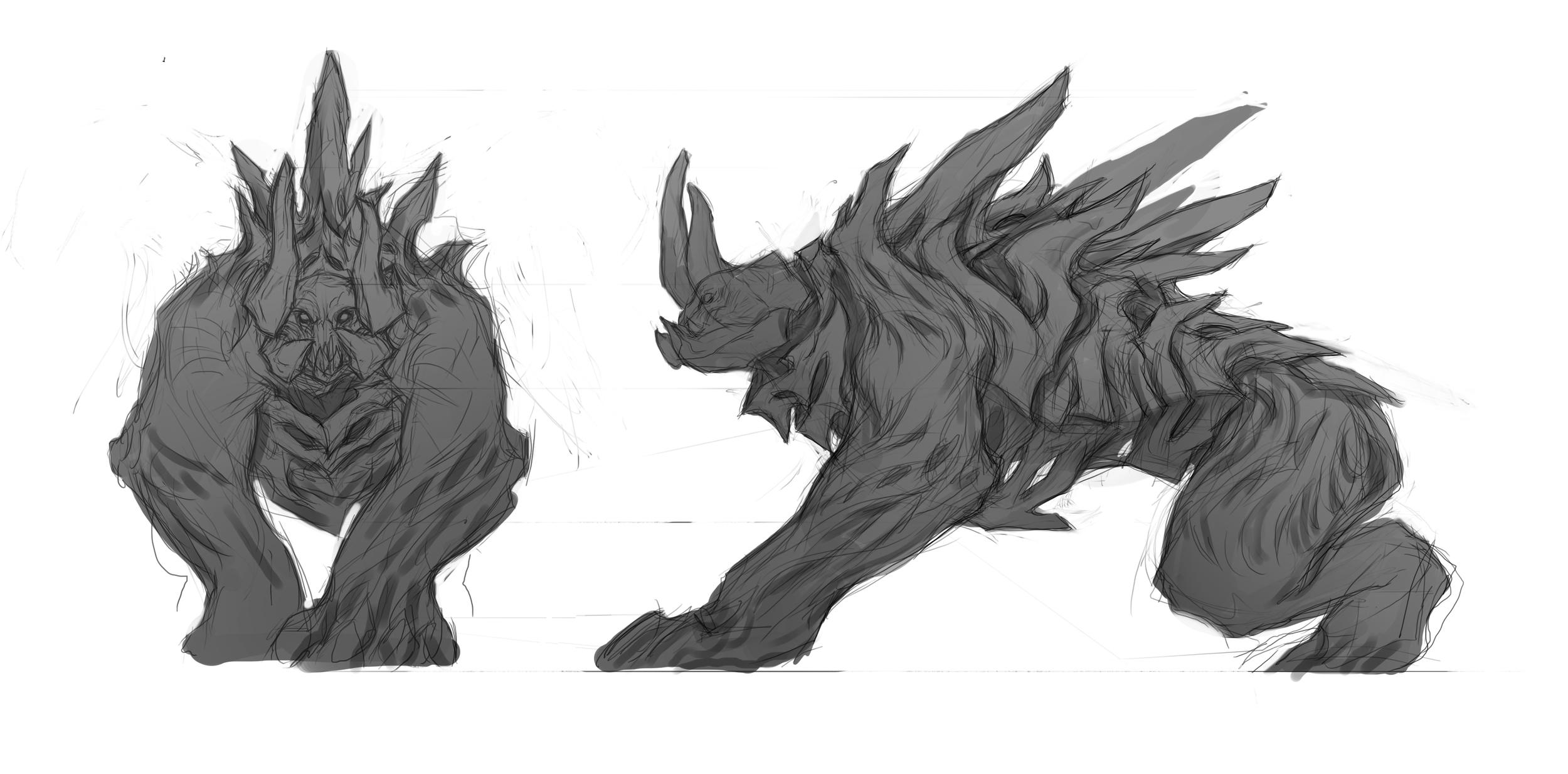 thanatos beast ortho#1.jpg