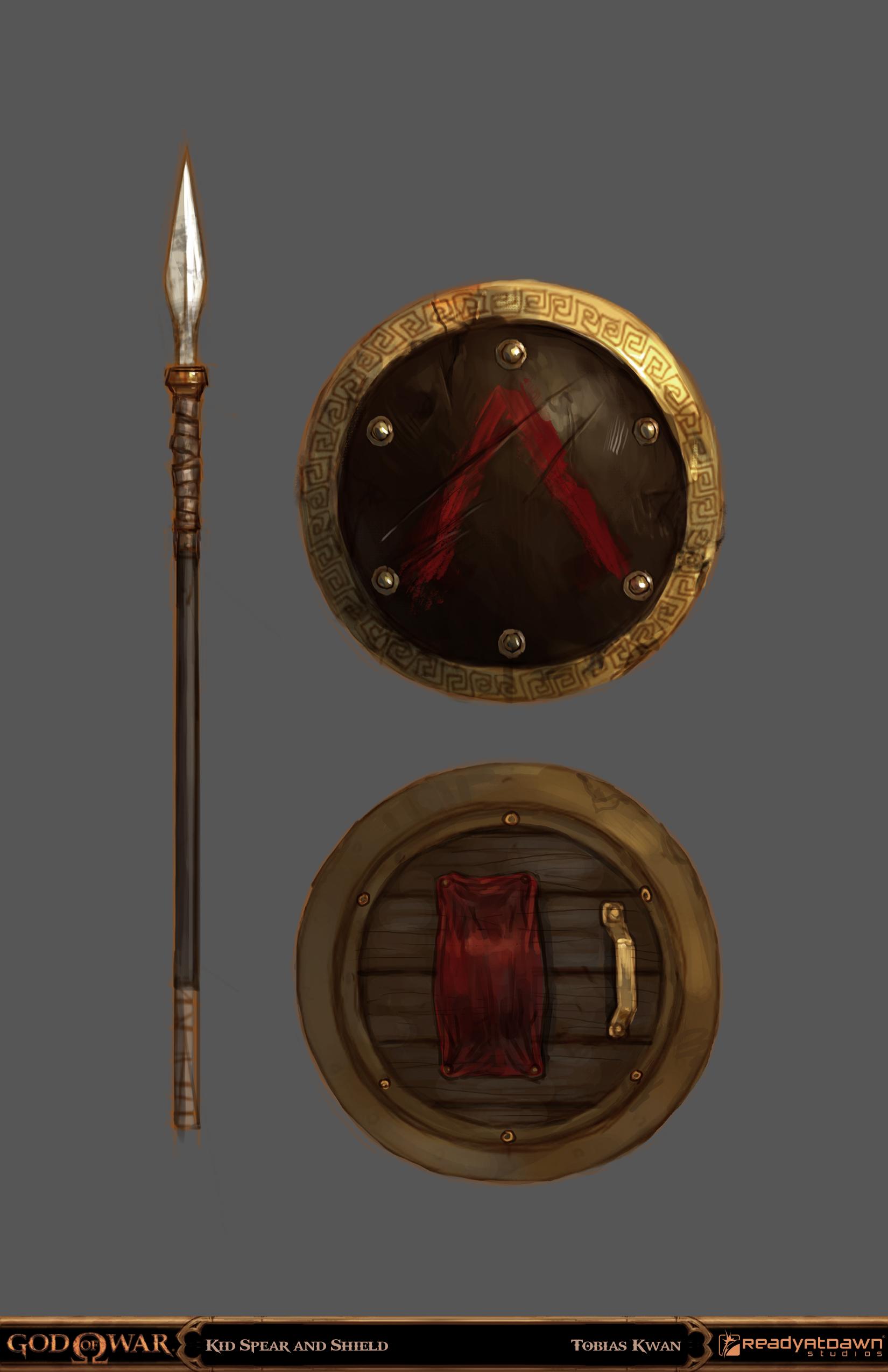 kid spear and shield#1.jpg