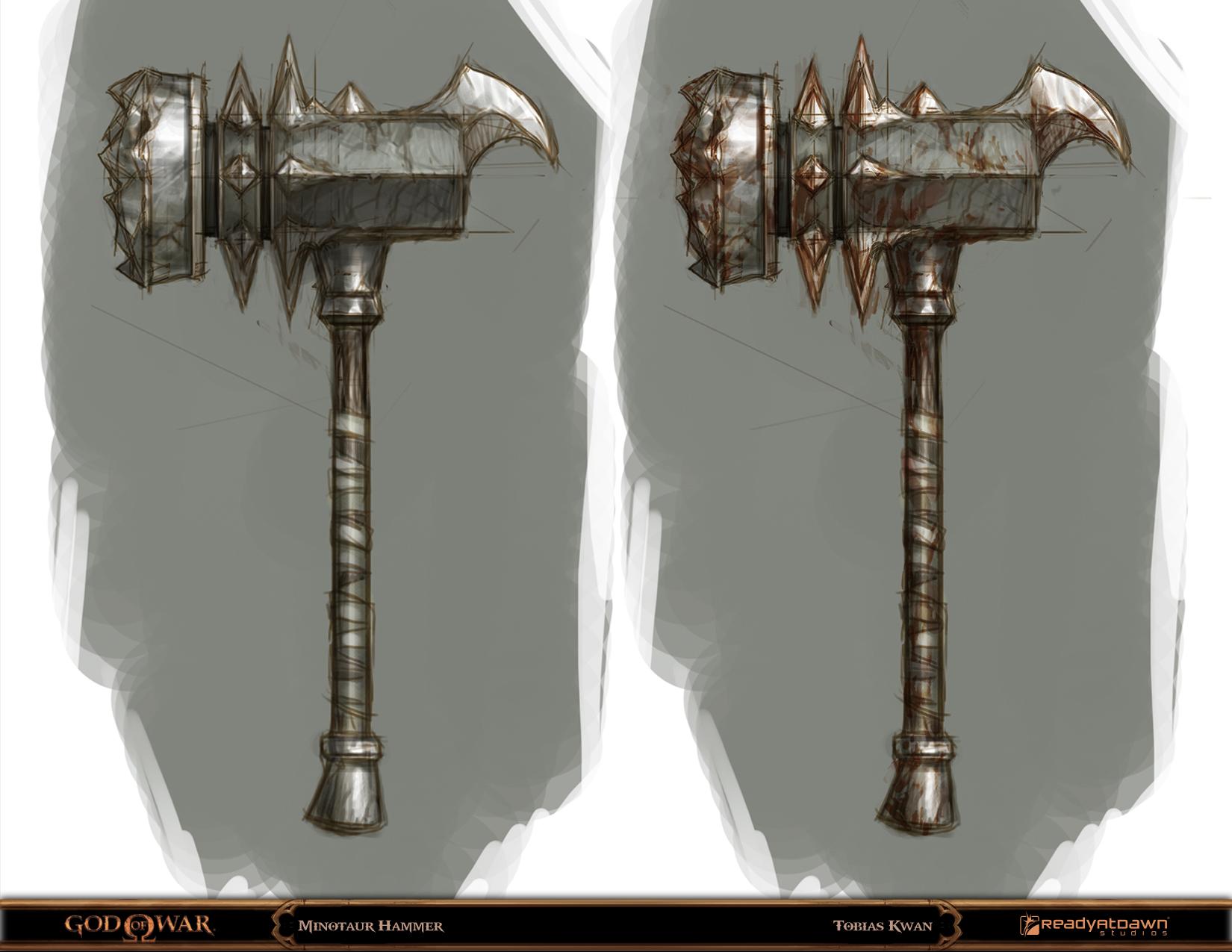 minotaur weapon pres#1.jpg