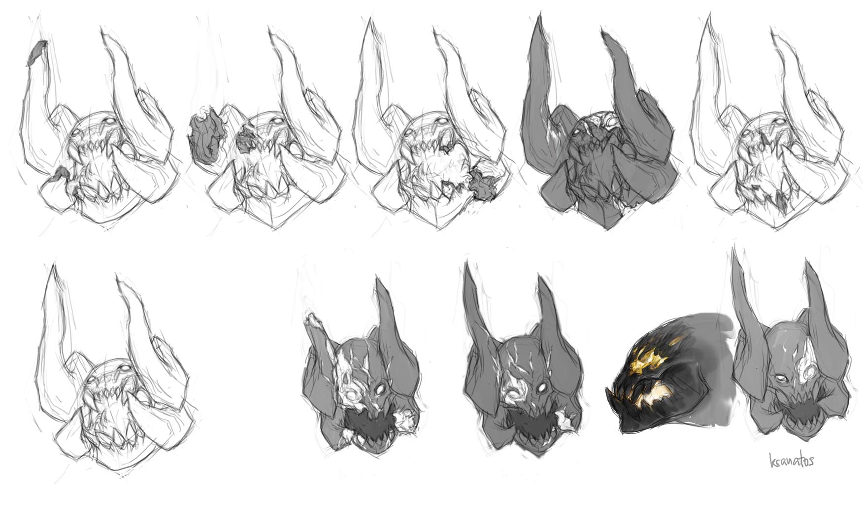 thanatos beast damage#1.jpg