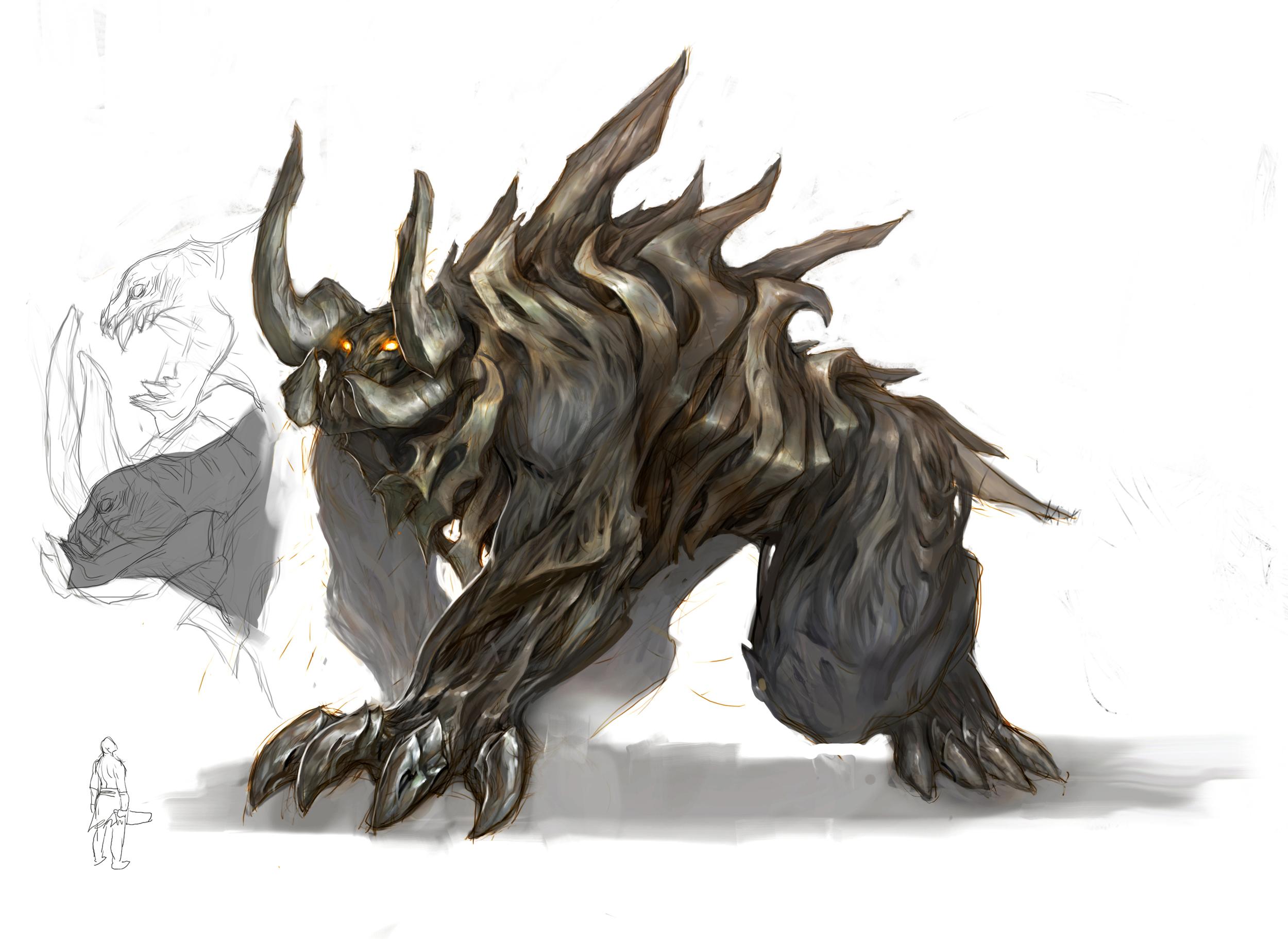 thanatos beast#2.jpg