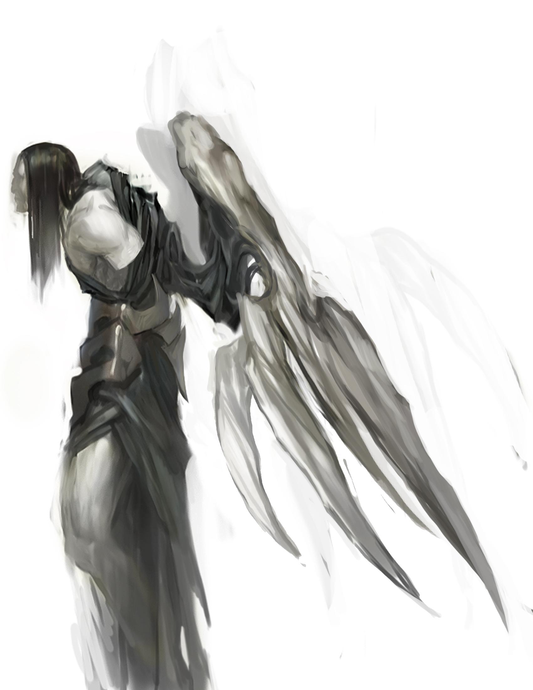 thanatos wing.jpg