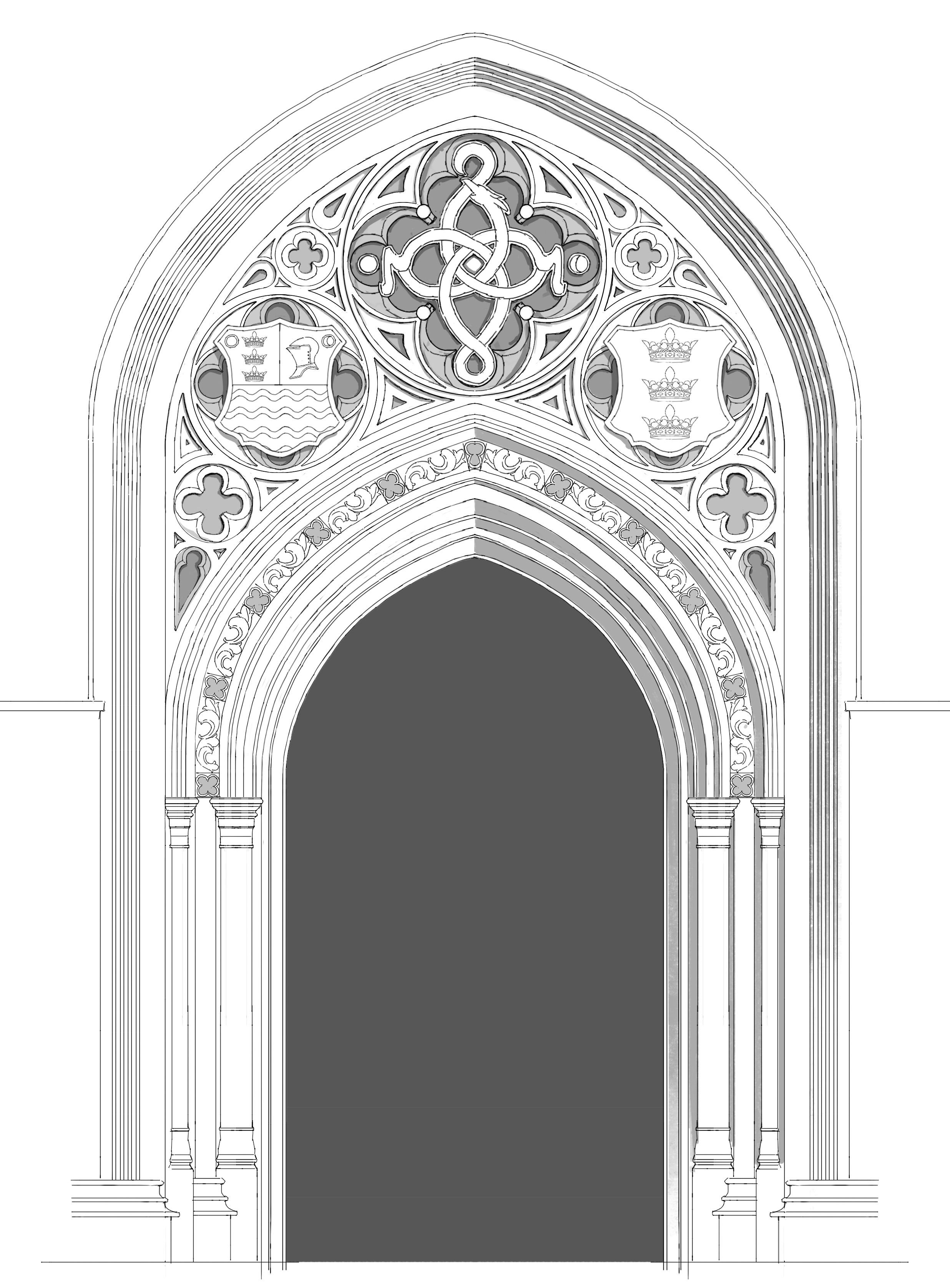 knight_council_entrance.jpg