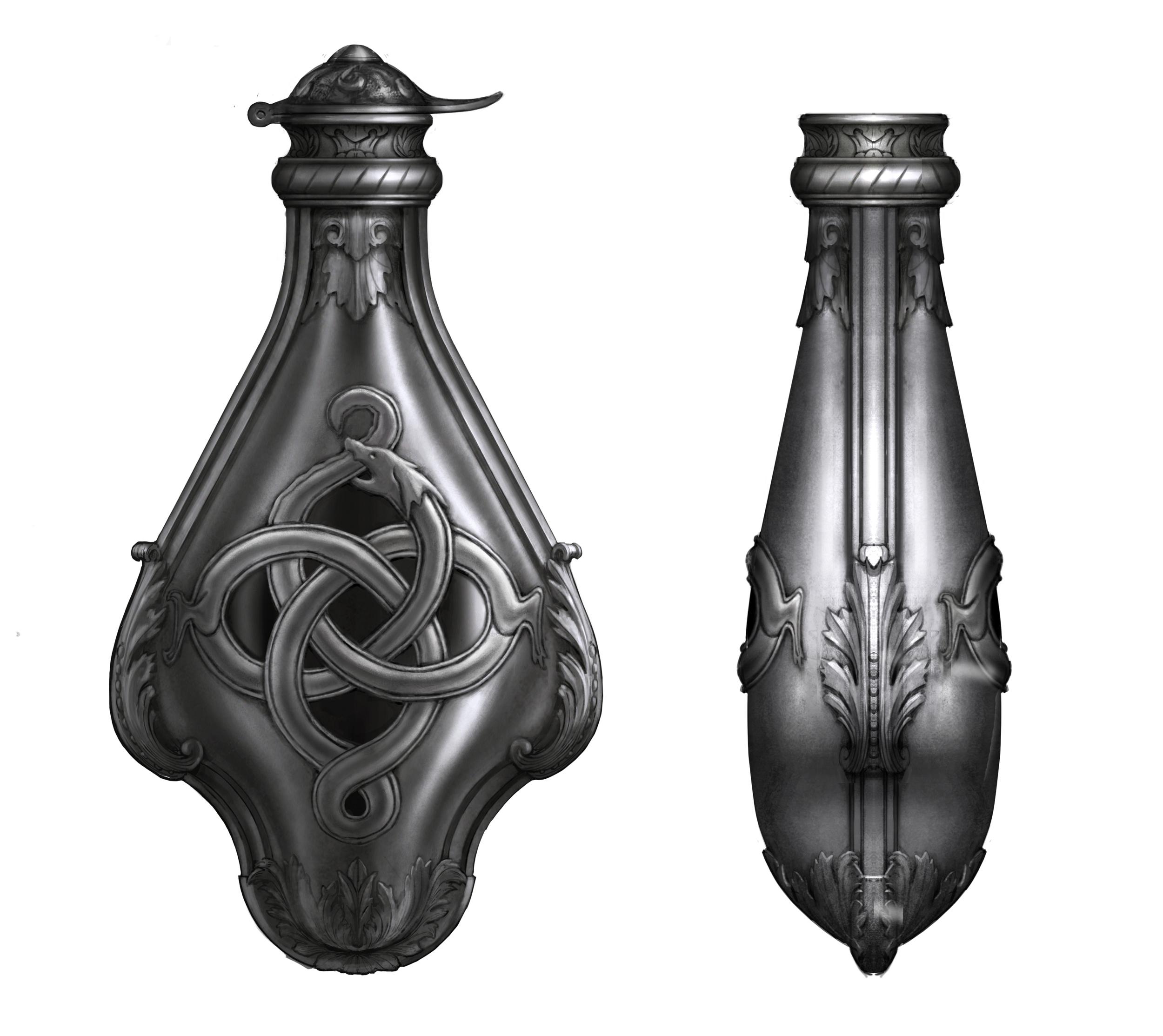knight_blackwater_vial_4.jpg