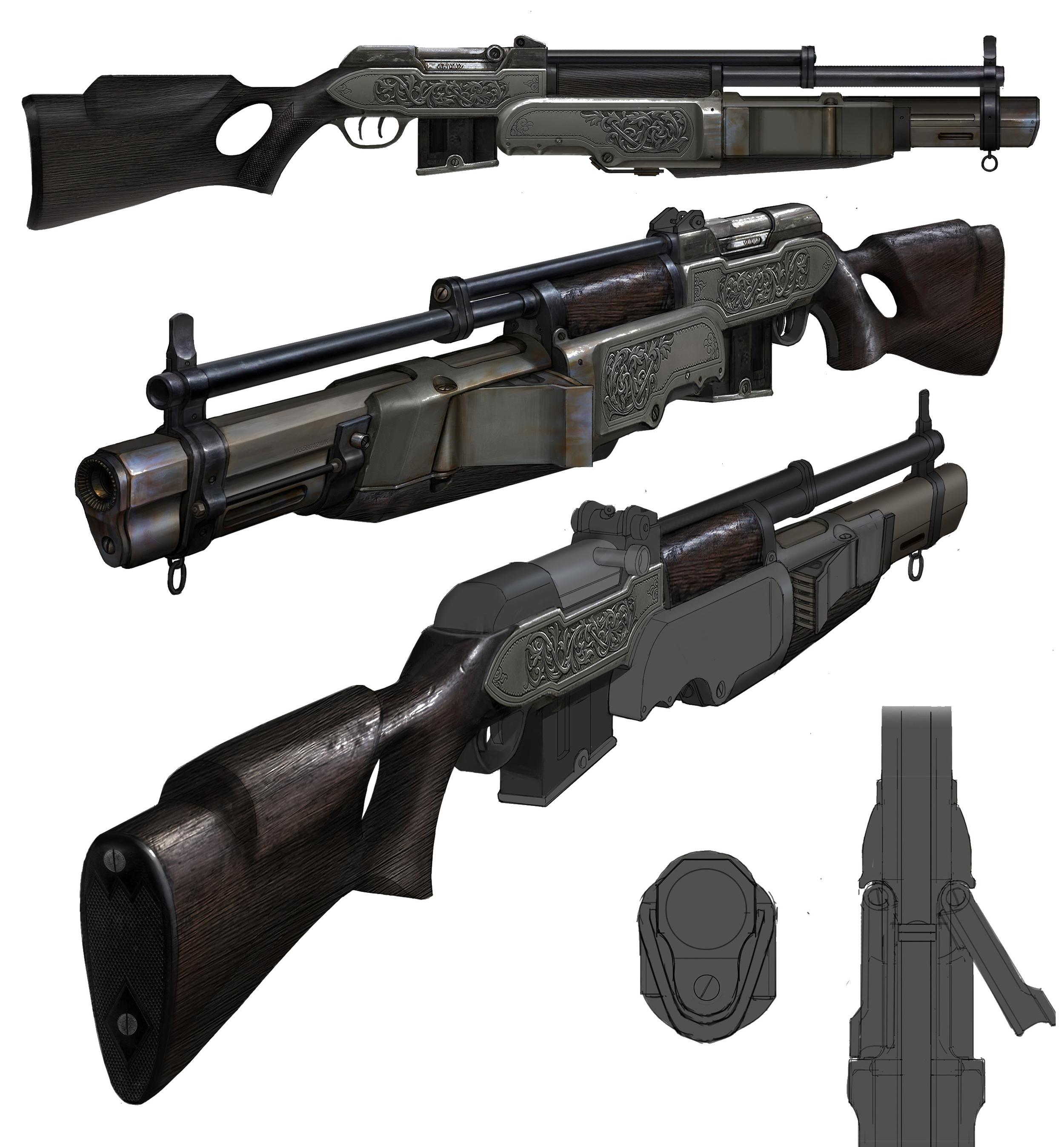 combination_rifle.jpg