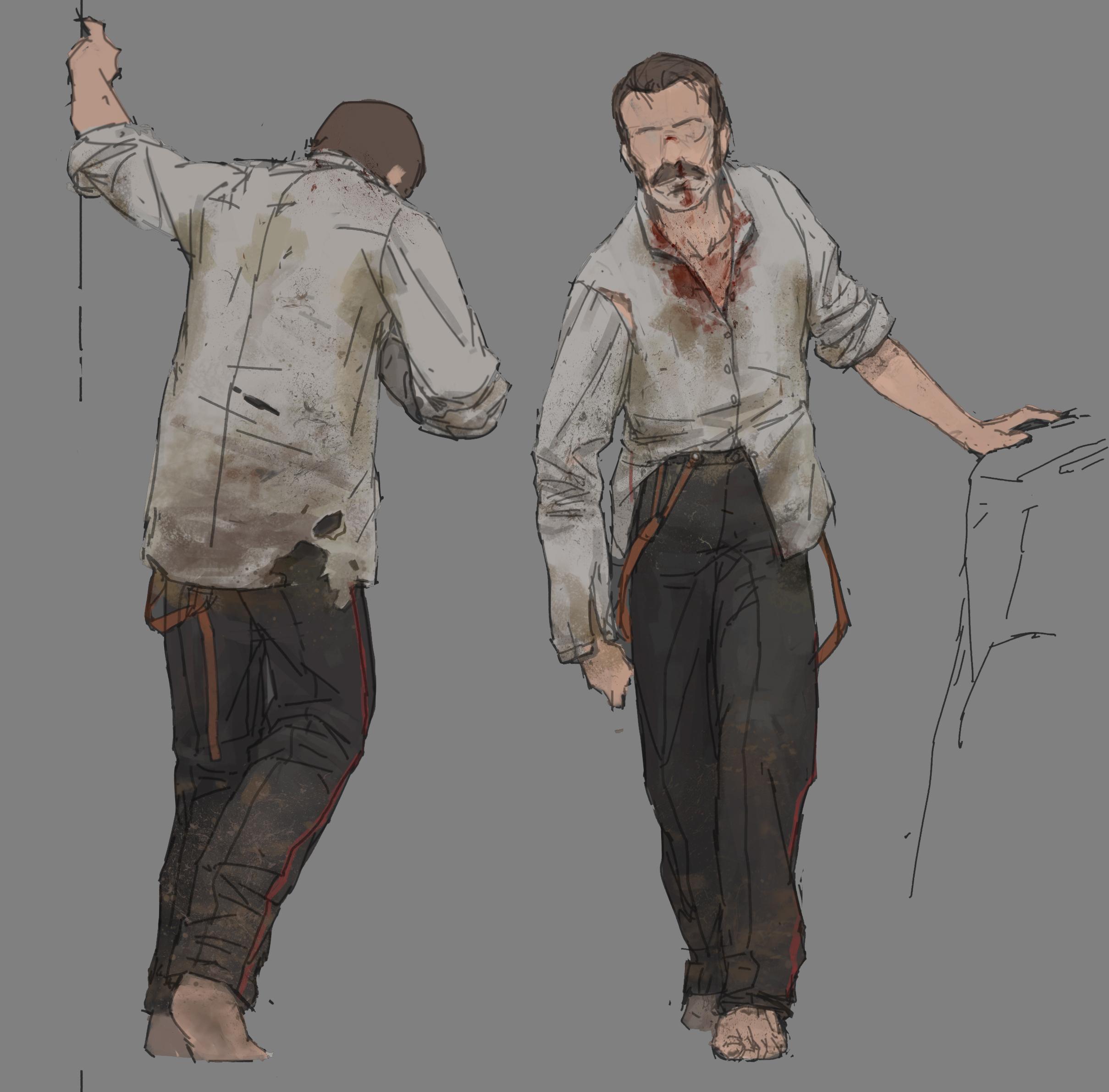 galahad_injured_sketches_02.jpg