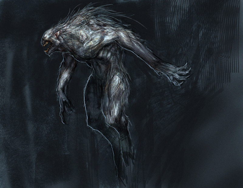werewolf_30a.jpg