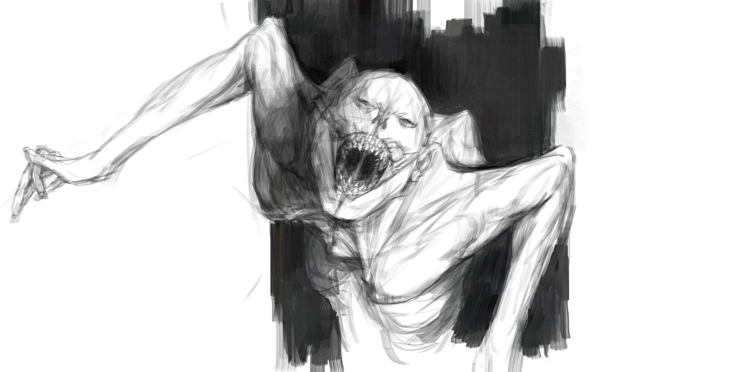 vampire_scourge_2.jpg