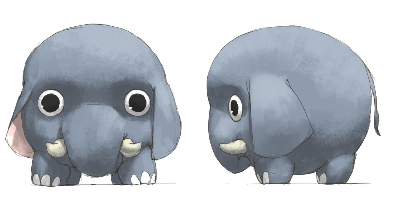 elephant_paintover.jpg